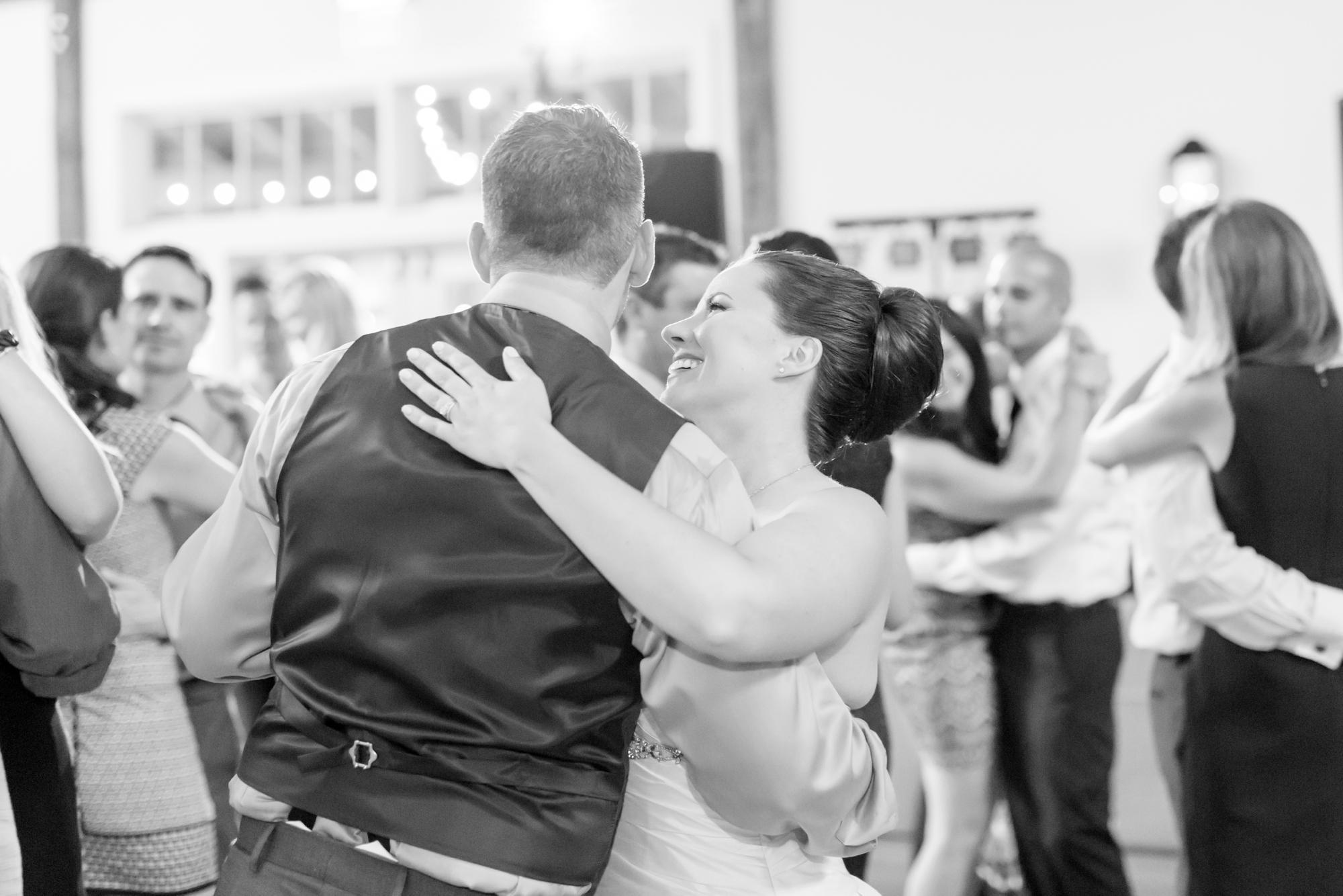 6-Berkstresser Wedding Reception-928_anna grace photography pennsylvania wedding photographer riverdale manor.jpg