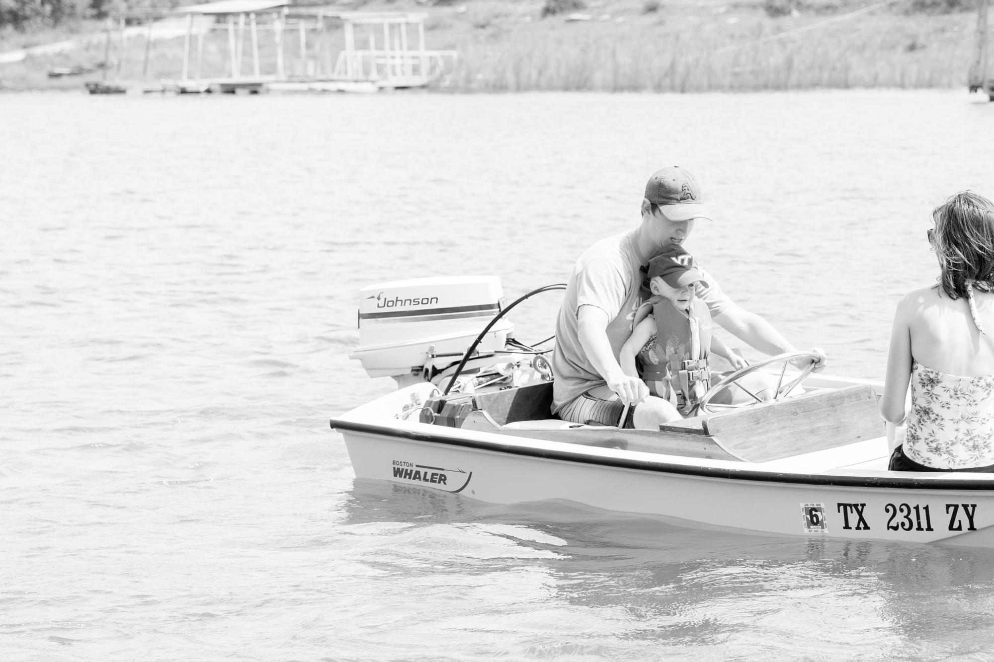 Lake Travis 2015-70_anna grace photography maryland photographer.jpg