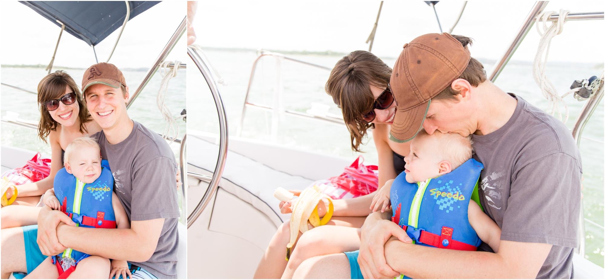 Lake Travis 2015-251_anna grace photography maryland photographer.jpg