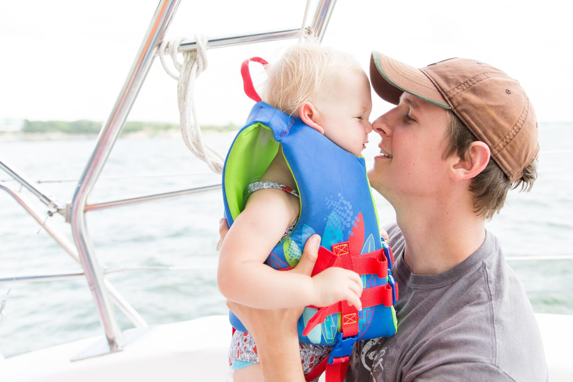 Lake Travis 2015-265_anna grace photography maryland photographer.jpg