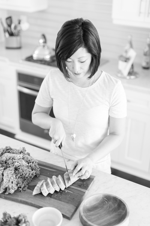 Julie Wampler Headshots 2015-12_anna grace photography maryland photographer.jpg