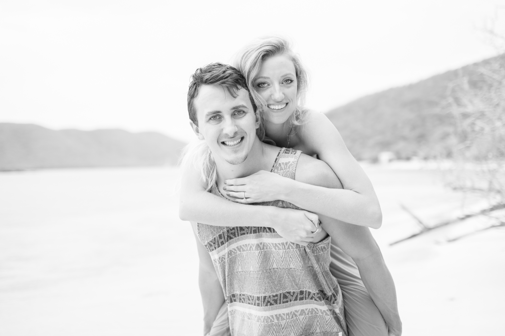 Taylor & Bryan Engagement St John-145_anna grace photography maryland destination wedding photographer.jpg