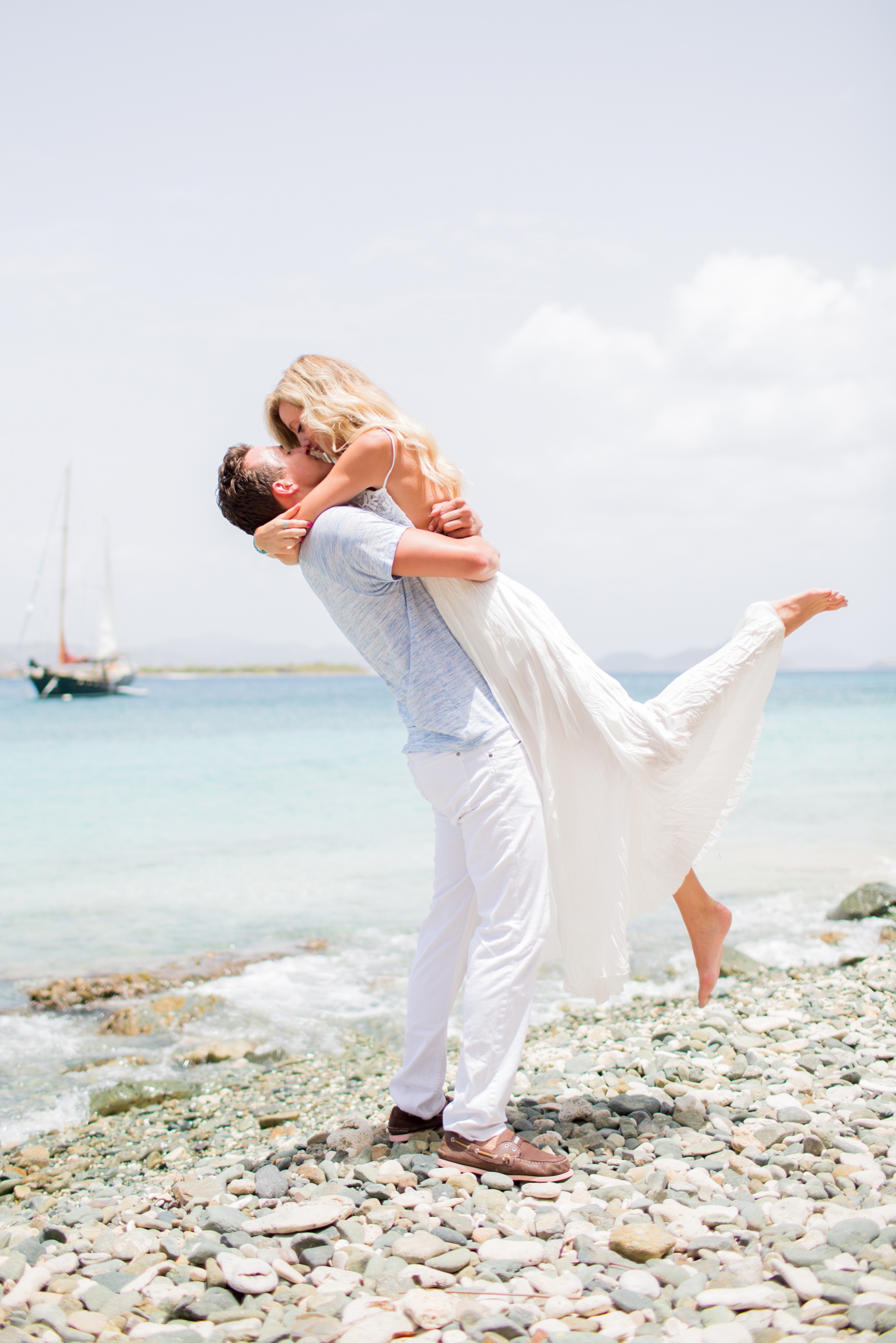 Taylor & Bryan Engagement St John-497_anna grace photography maryland destination wedding photographer.jpg