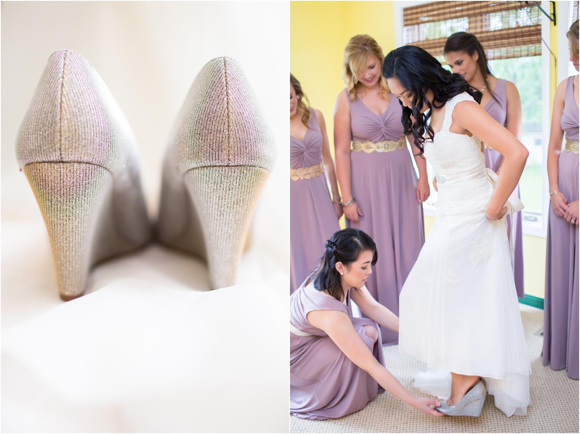 1-Hamby Wedding Getting Ready-82_annagracephotography maryland wedding photographer genesee valley.jpg