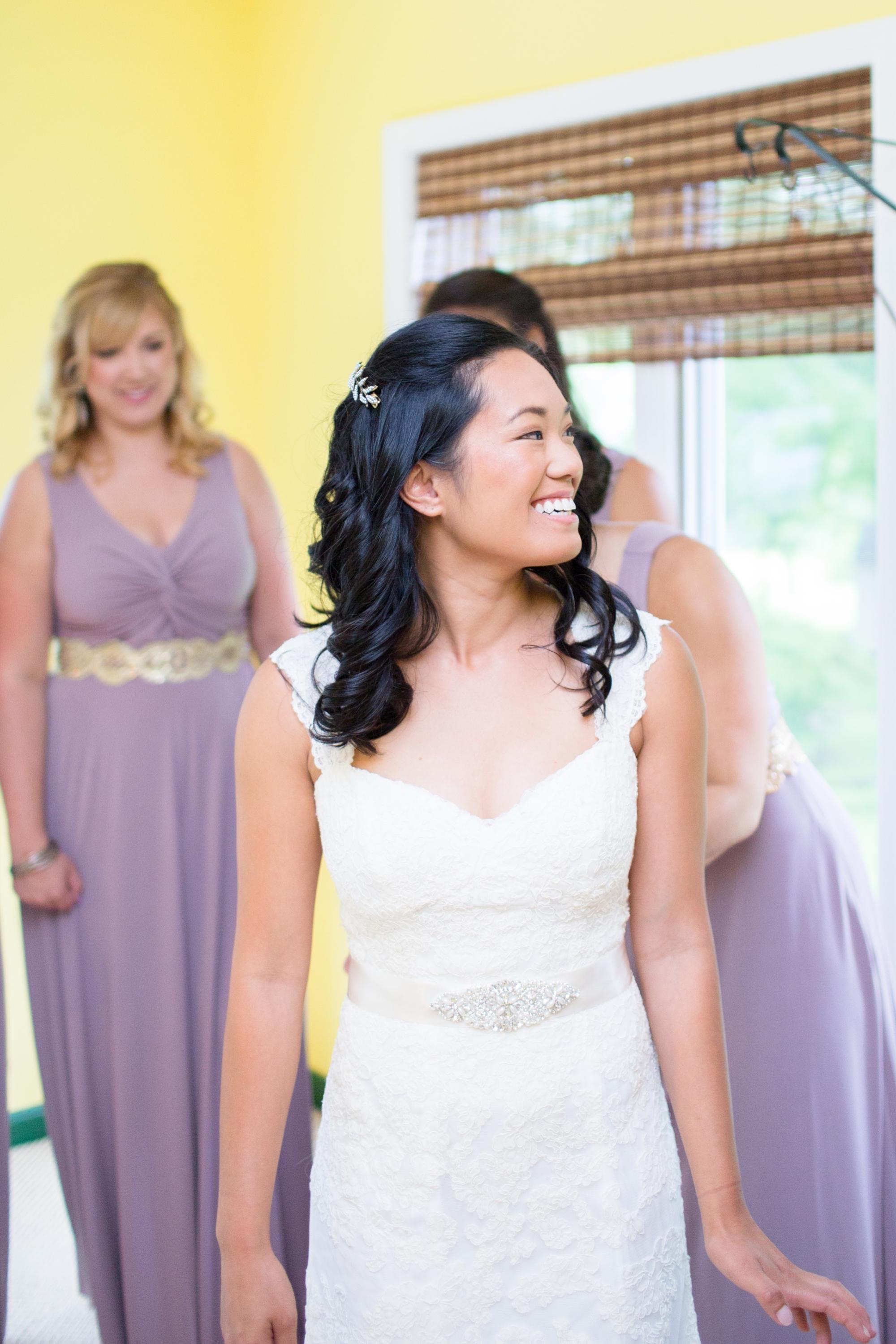 1-Hamby Wedding Getting Ready-124_annagracephotography maryland wedding photographer genesee valley.jpg
