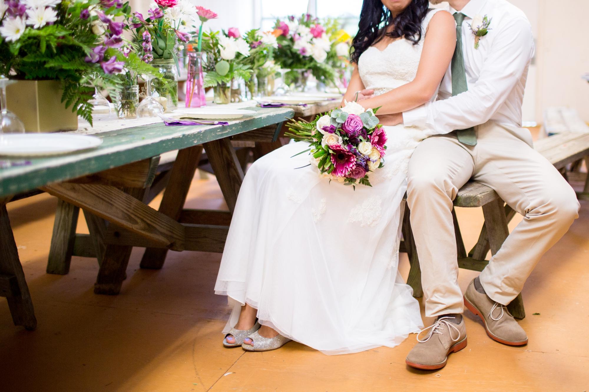 2-Hamby Wedding Bride & Groom Portraits-302_annagracephotography maryland wedding photographer genesee valley.jpg