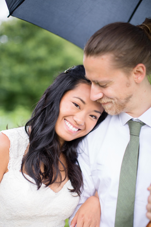 2-Hamby Wedding Bride & Groom Portraits-488_annagracephotography maryland wedding photographer genesee valley.jpg