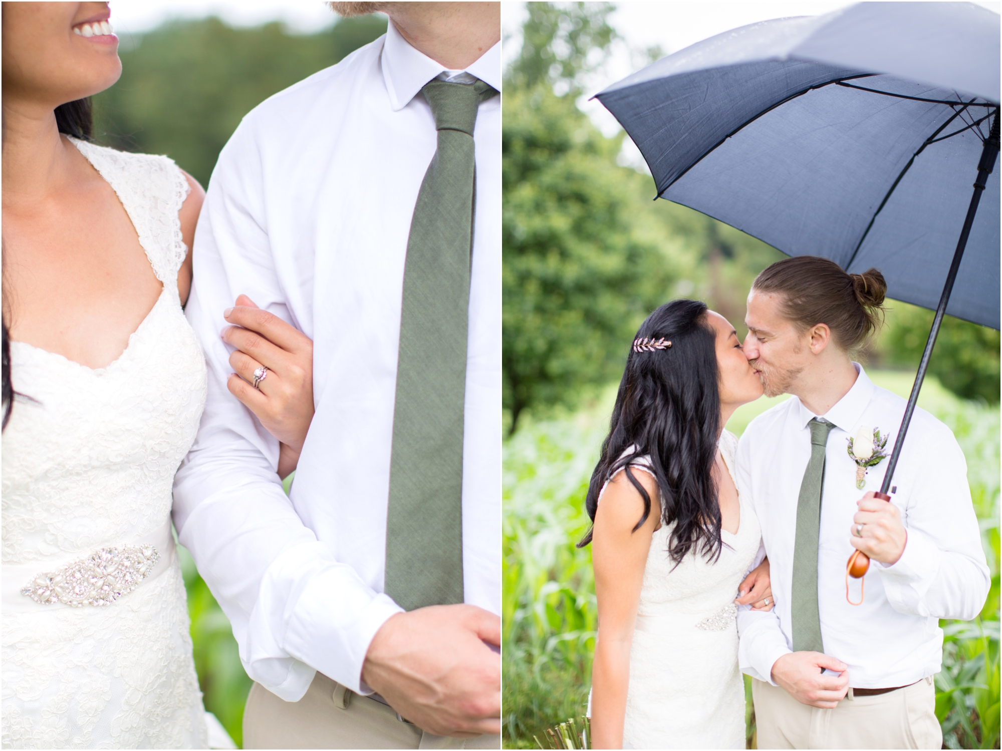 2-Hamby Wedding Bride & Groom Portraits-492_annagracephotography maryland wedding photographer genesee valley.jpg