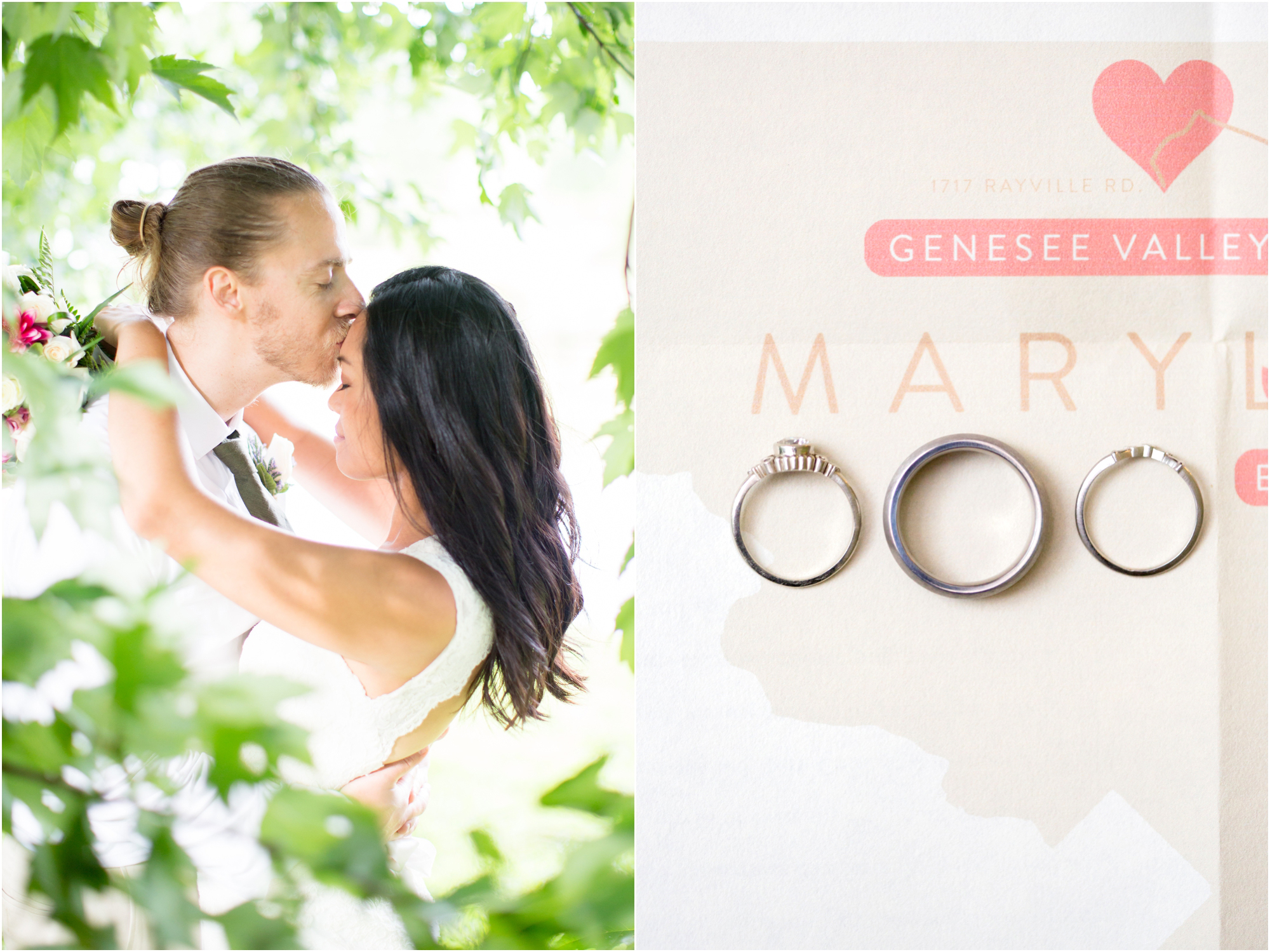 2-Hamby Wedding Bride & Groom Portraits-526_annagracephotography maryland wedding photographer genesee valley.jpg