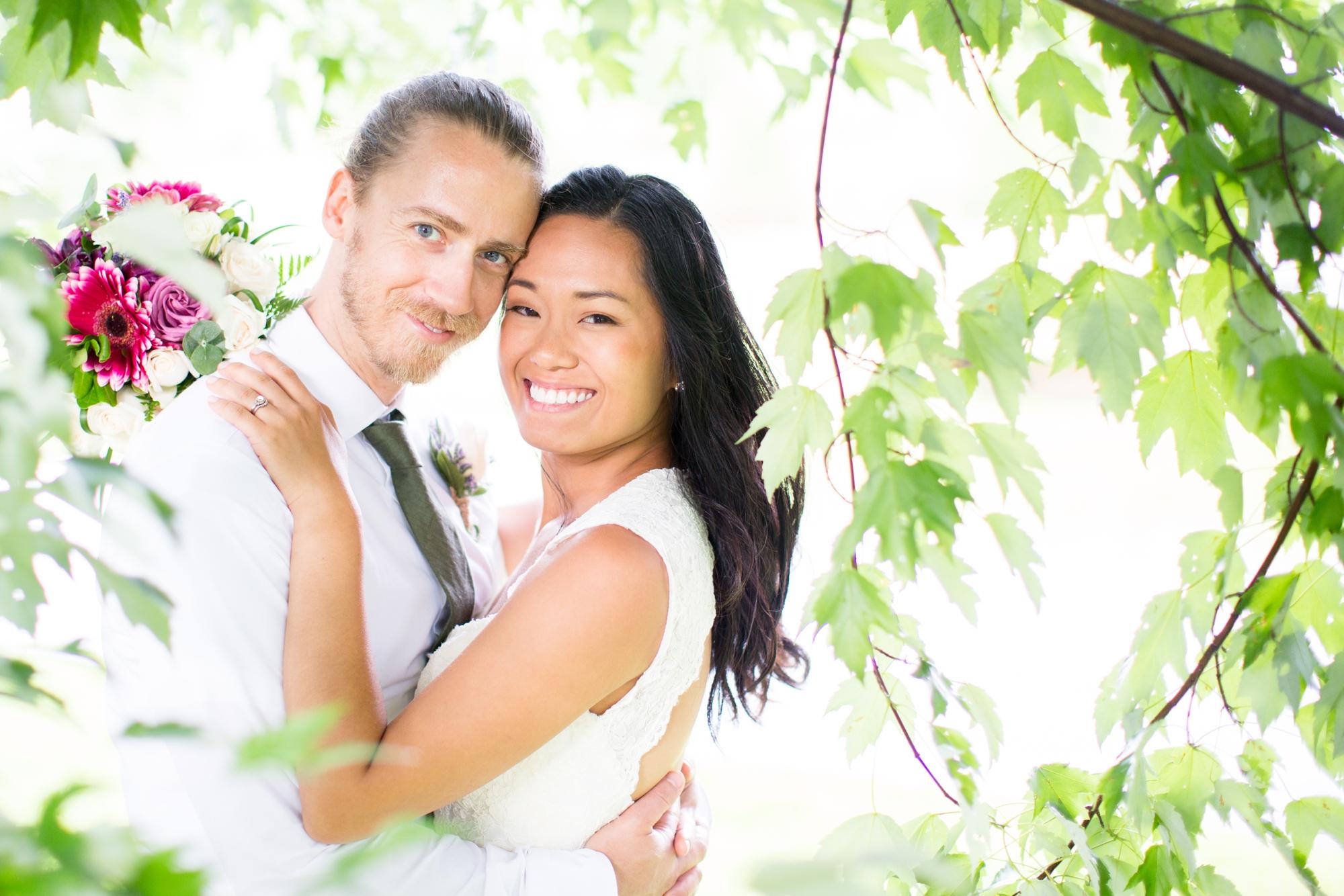 2-Hamby Wedding Bride & Groom Portraits-530_annagracephotography maryland wedding photographer genesee valley.jpg