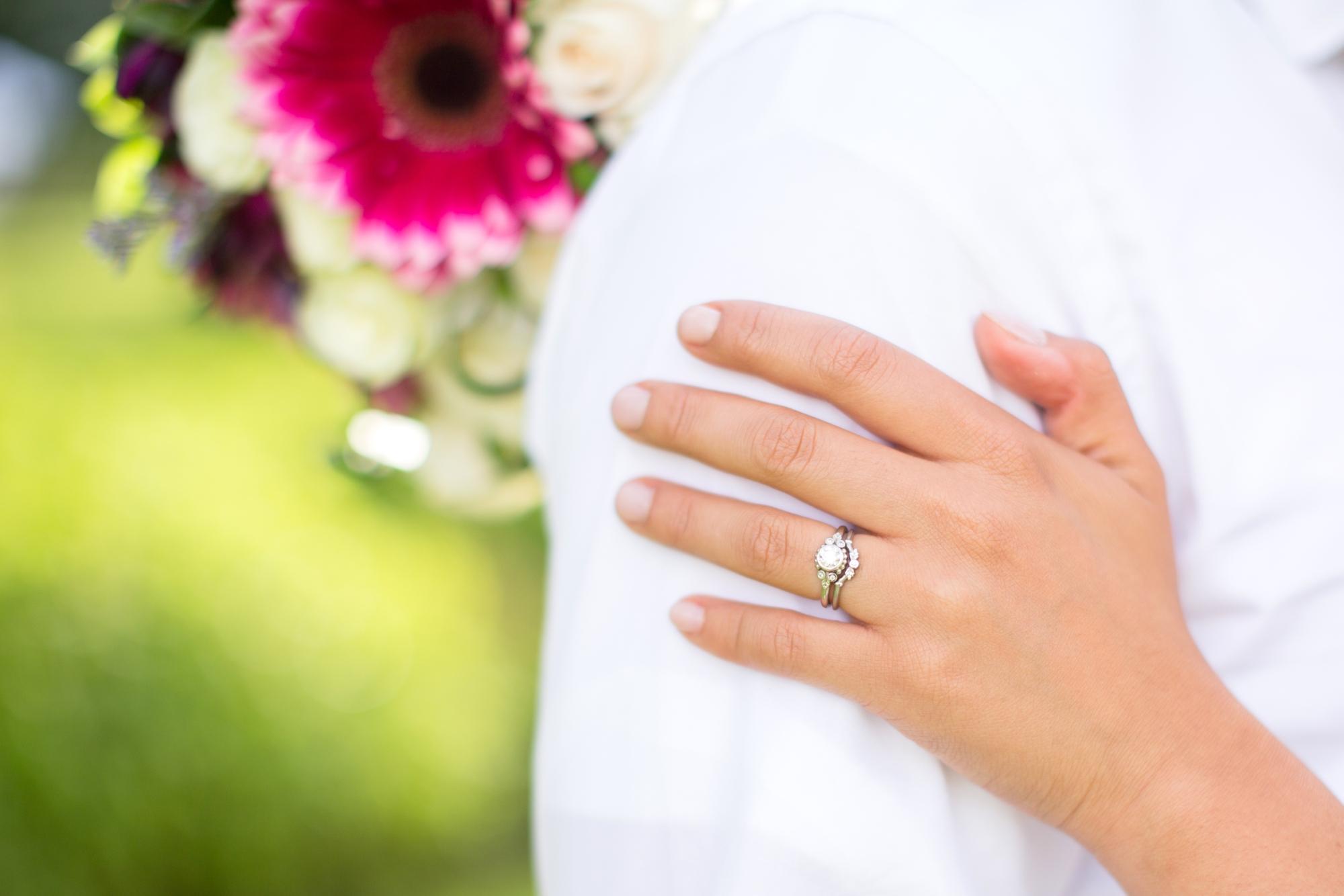 2-Hamby Wedding Bride & Groom Portraits-569_annagracephotography maryland wedding photographer genesee valley.jpg