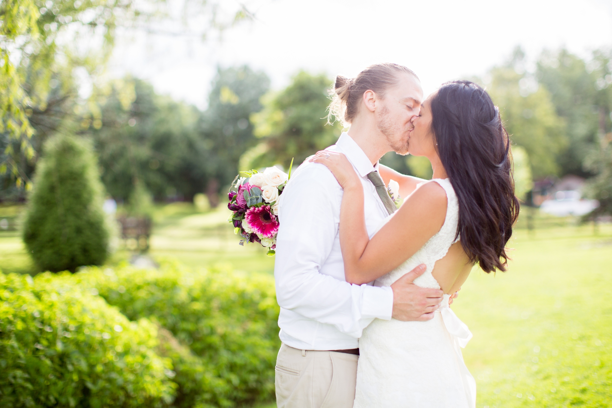 2-Hamby Wedding Bride & Groom Portraits-572_annagracephotography maryland wedding photographer genesee valley.jpg