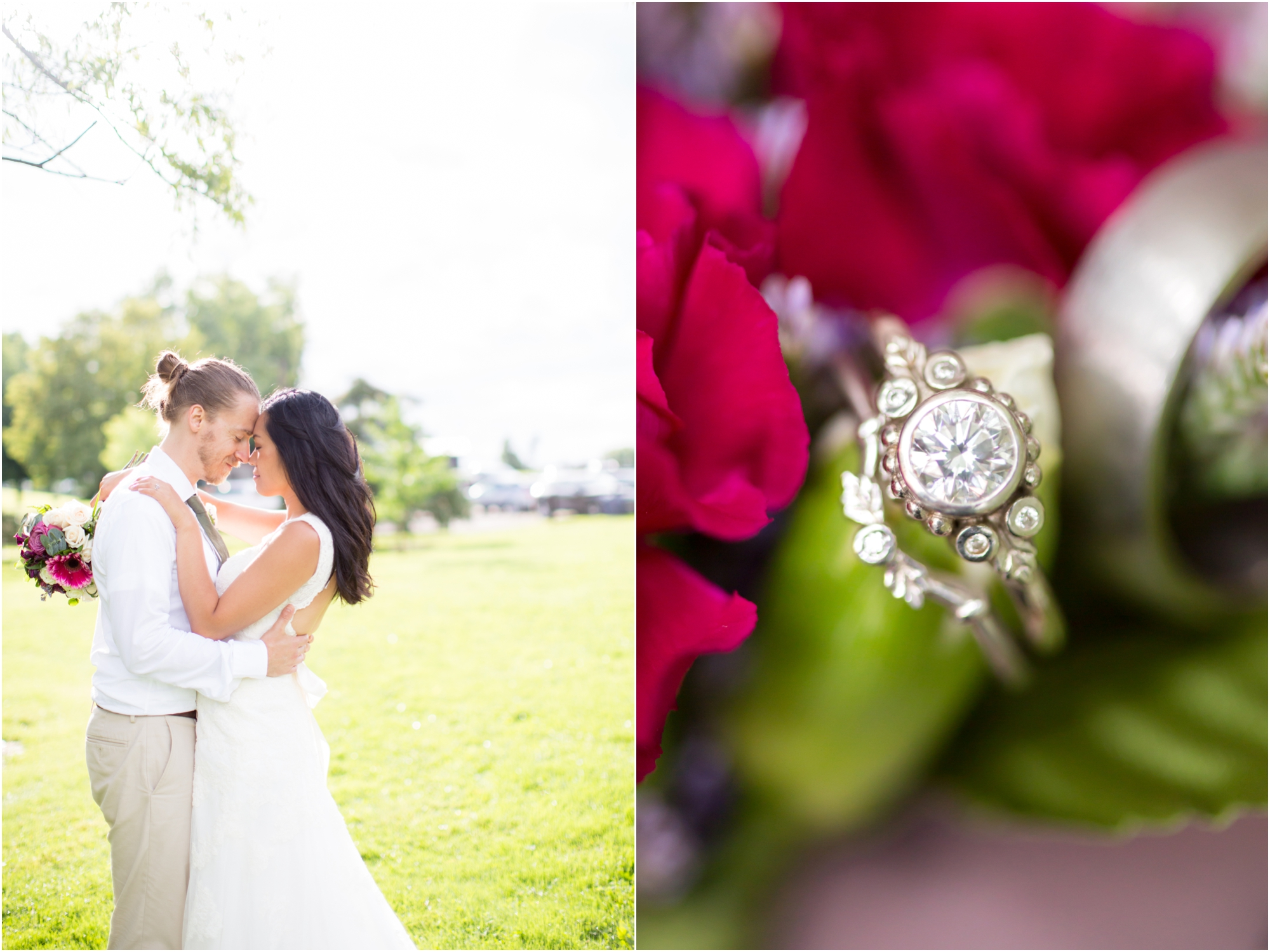 2-Hamby Wedding Bride & Groom Portraits-576_annagracephotography maryland wedding photographer genesee valley.jpg
