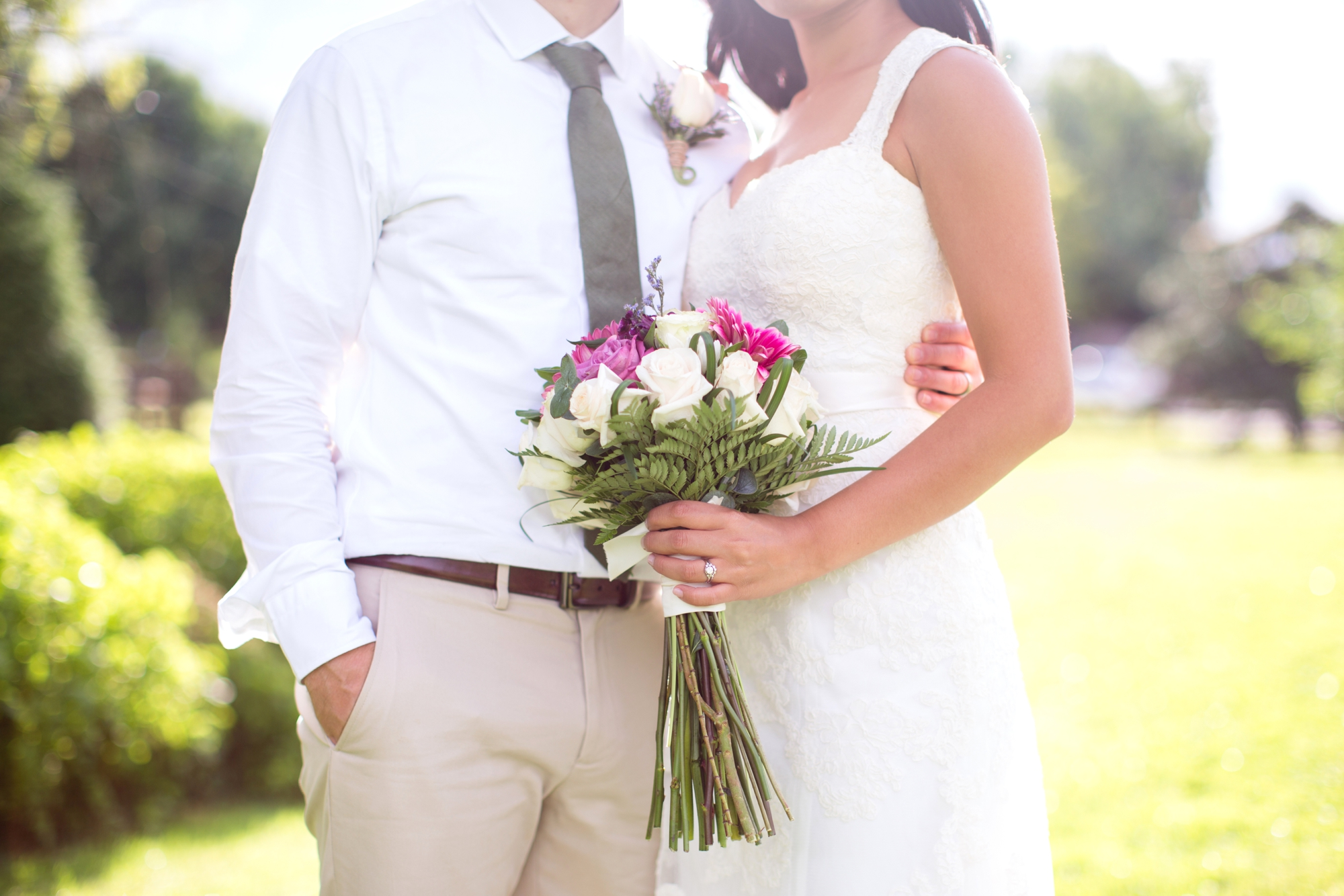2-Hamby Wedding Bride & Groom Portraits-598_annagracephotography maryland wedding photographer genesee valley.jpg