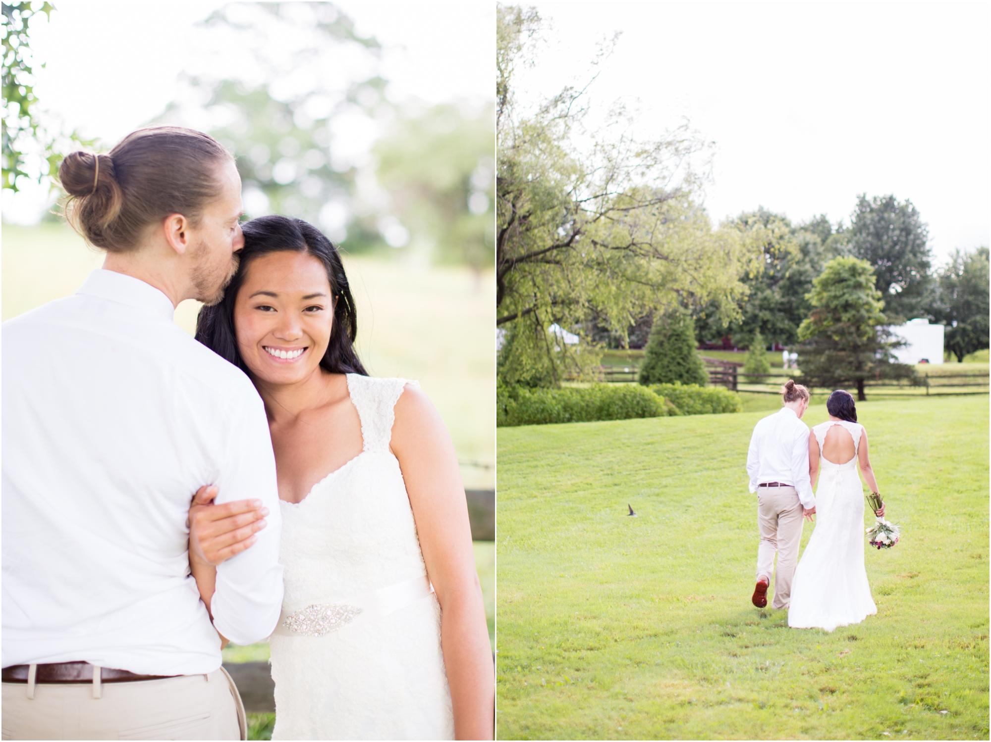 2-Hamby Wedding Bride & Groom Portraits-623_annagracephotography maryland wedding photographer genesee valley.jpg