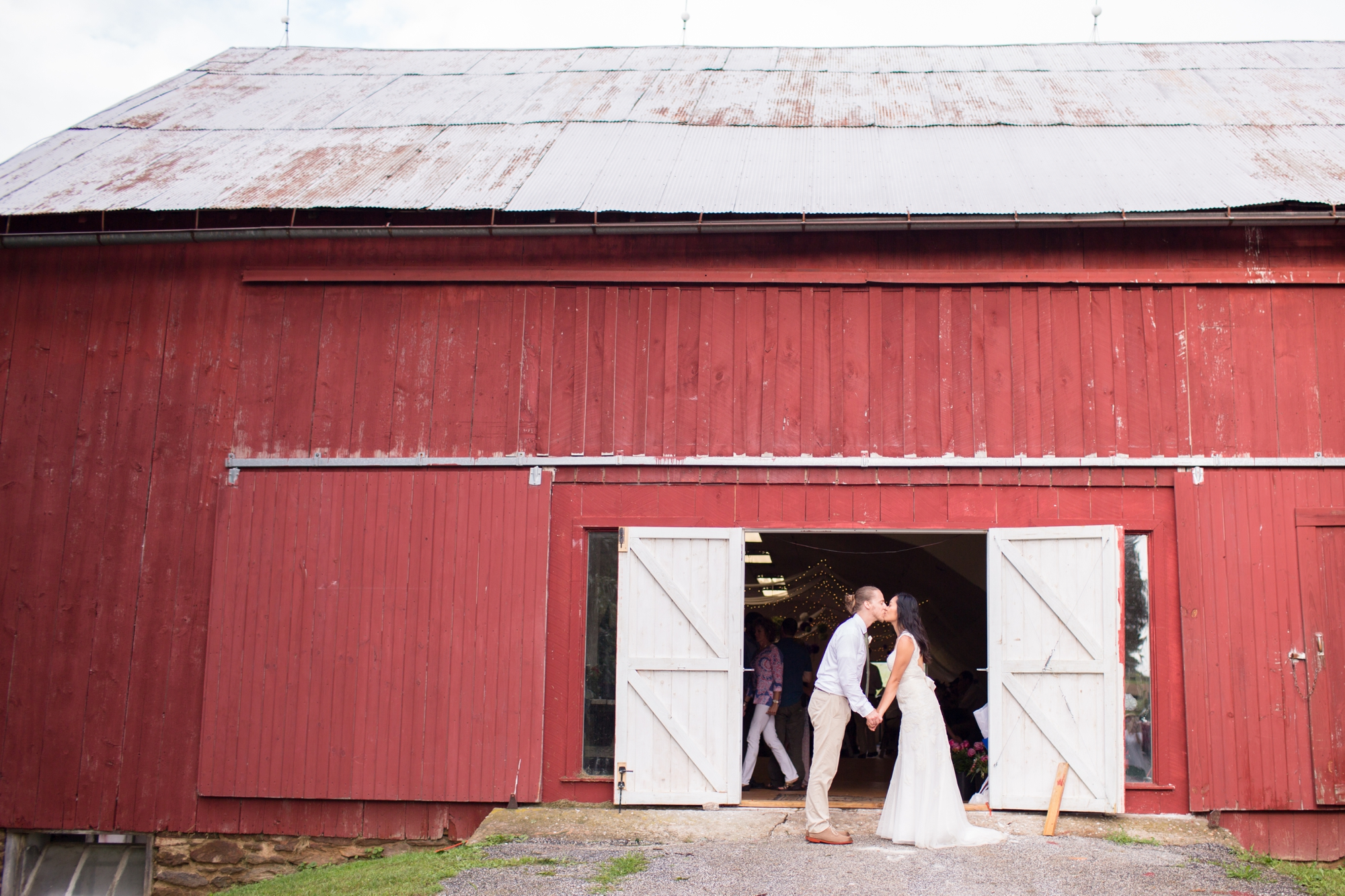 2-Hamby Wedding Bride & Groom Portraits-639_annagracephotography maryland wedding photographer genesee valley.jpg