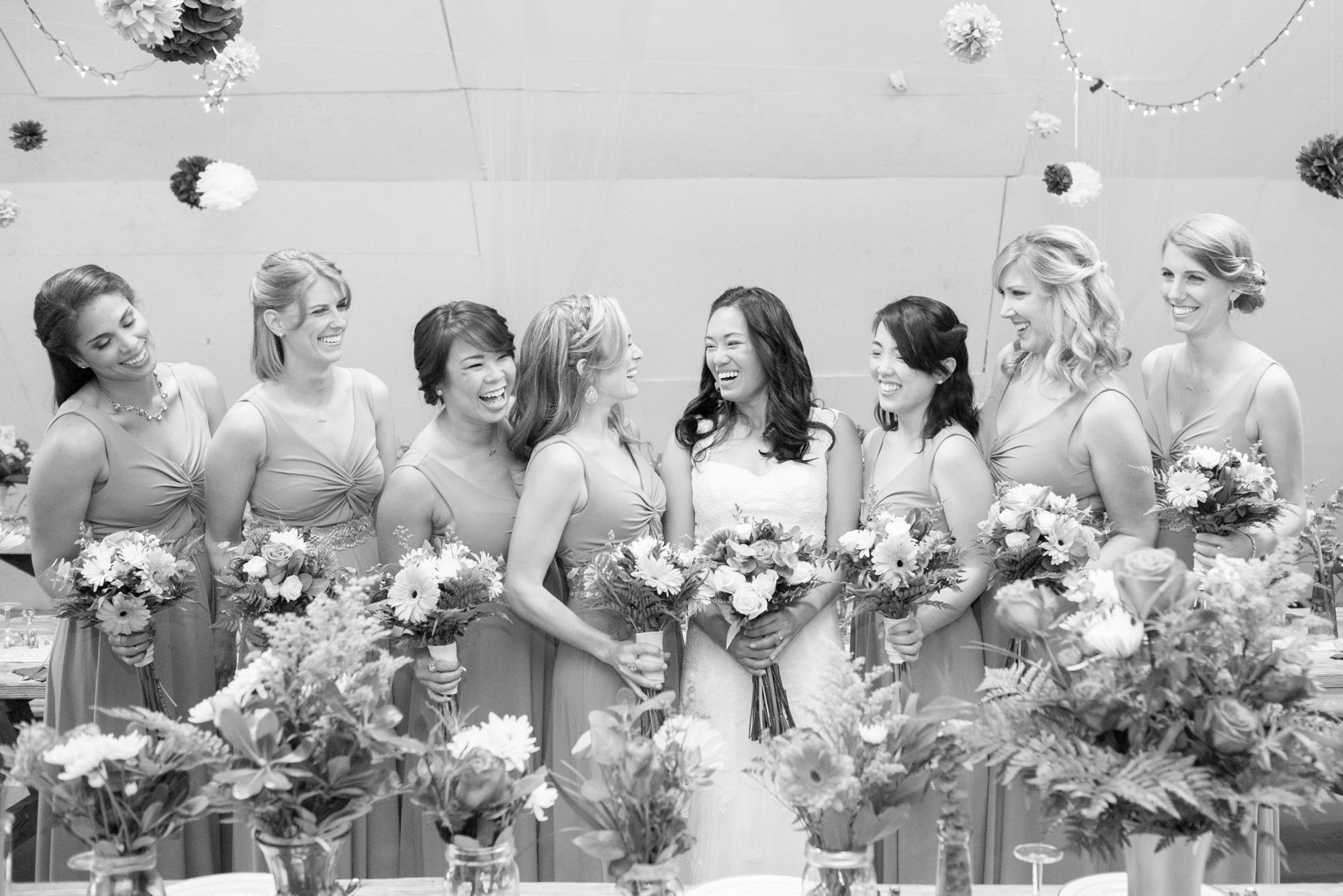 3-Hamby Wedding Bridal Party-207_annagracephotography maryland wedding photographer genesee valley.jpg