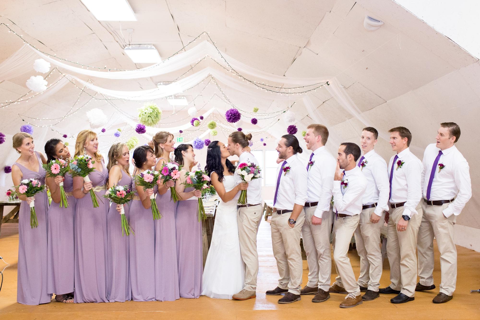 3-Hamby Wedding Bridal Party-250_annagracephotography maryland wedding photographer genesee valley.jpg