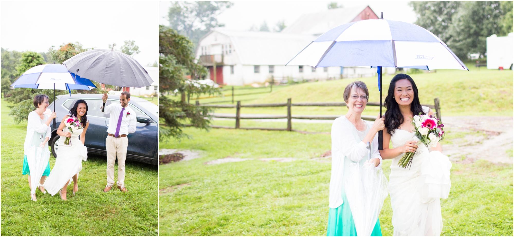 4-Hamby Wedding Ceremony-318_annagracephotography maryland wedding photographer genesee valley.jpg
