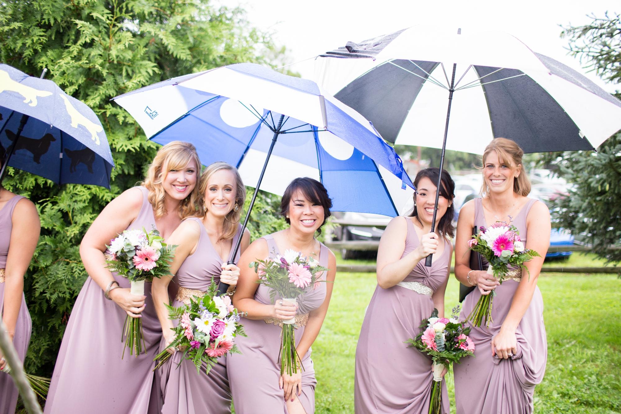 4-Hamby Wedding Ceremony-313_annagracephotography maryland wedding photographer genesee valley.jpg