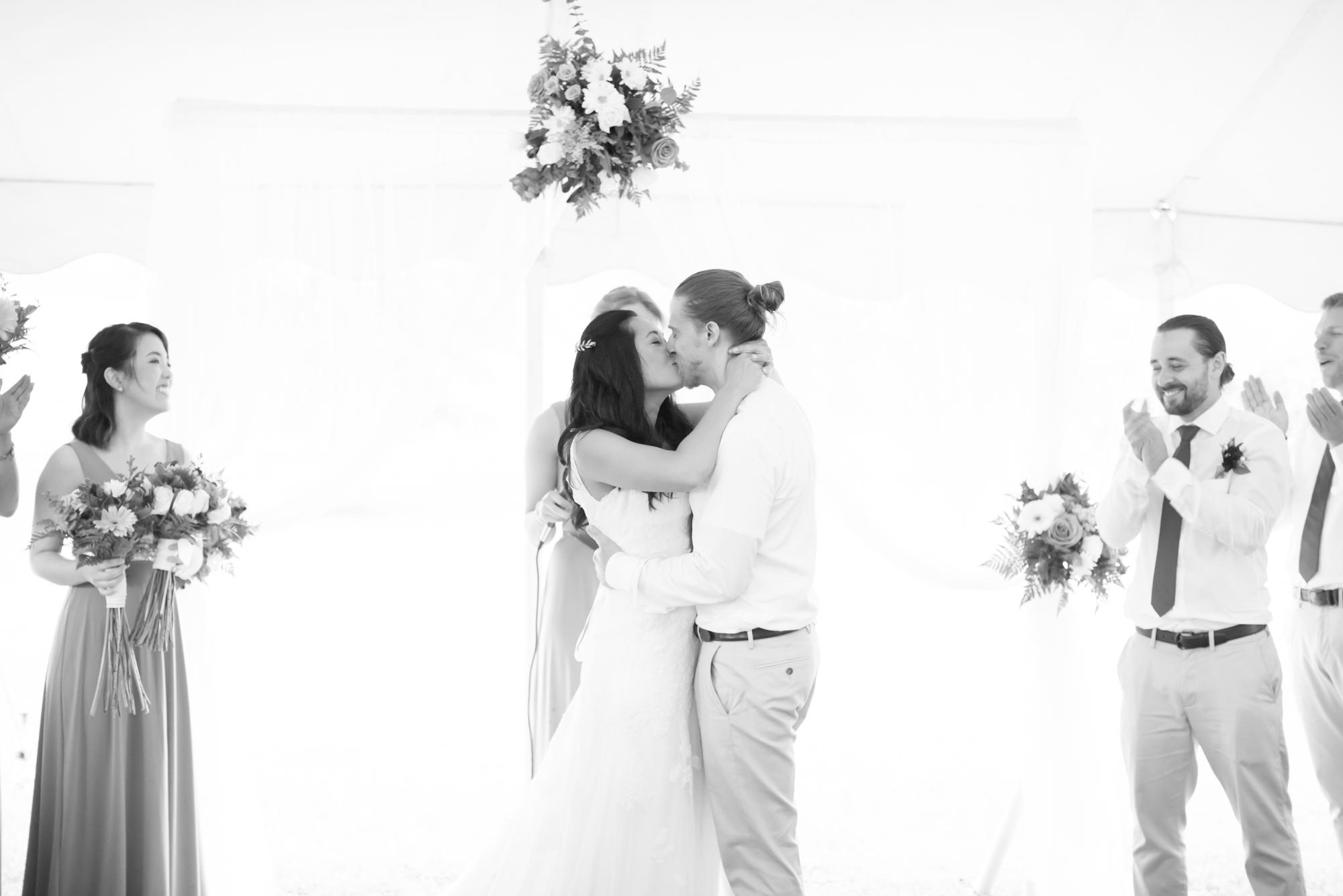 4-Hamby Wedding Ceremony-381_annagracephotography maryland wedding photographer genesee valley.jpg
