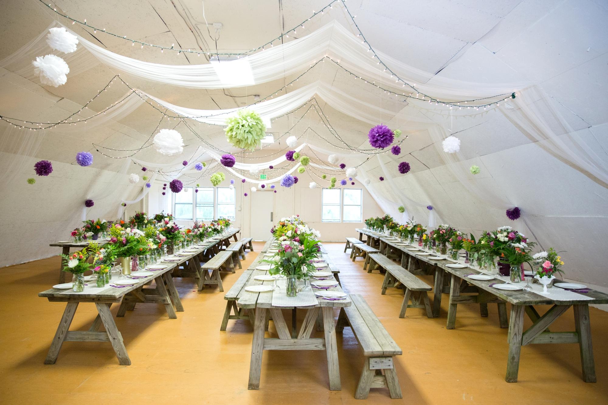 6-Hamby Wedding Reception-657_annagracephotography maryland wedding photographer genesee valley.jpg
