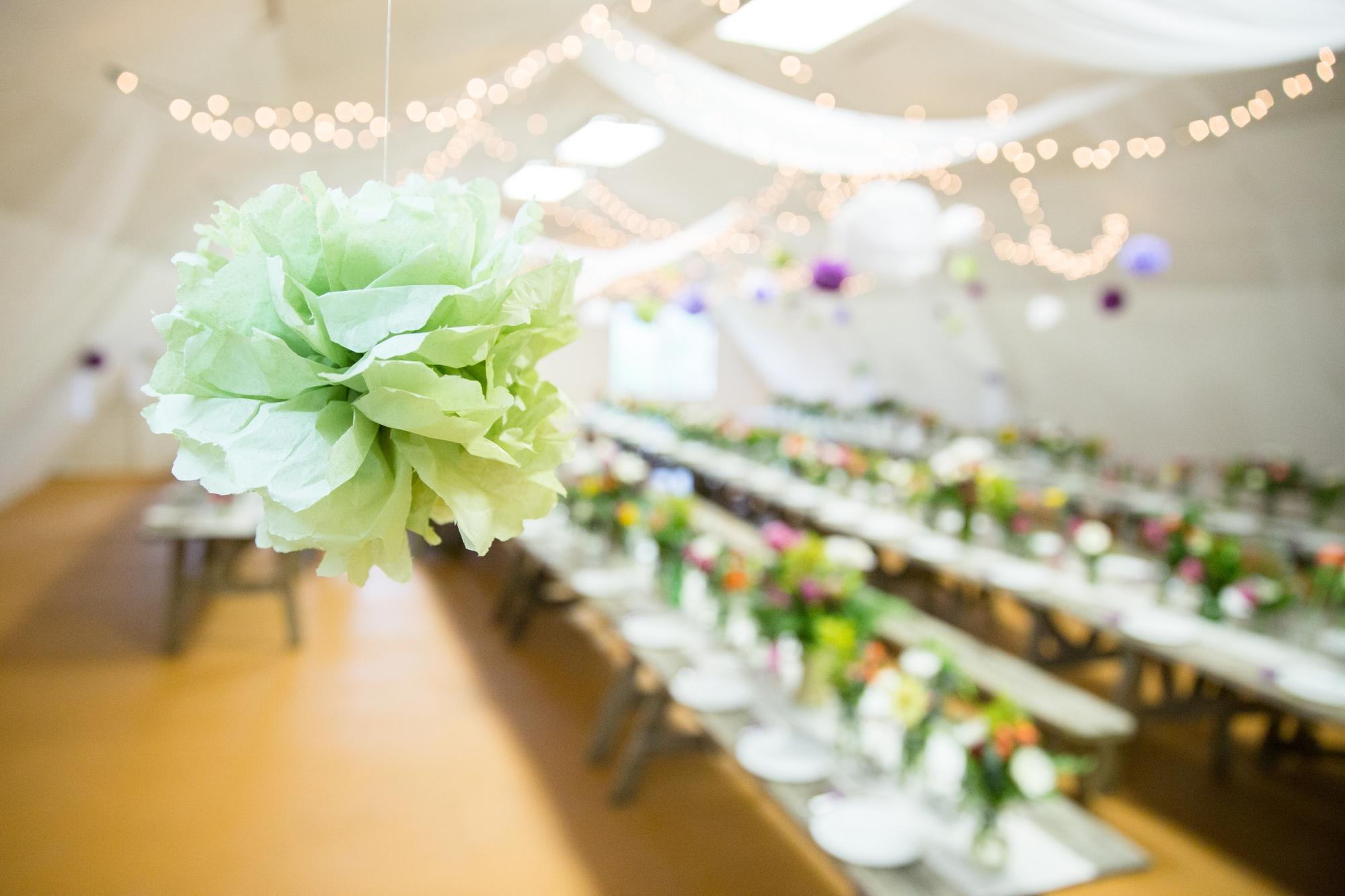 6-Hamby Wedding Reception-661_annagracephotography maryland wedding photographer genesee valley.jpg