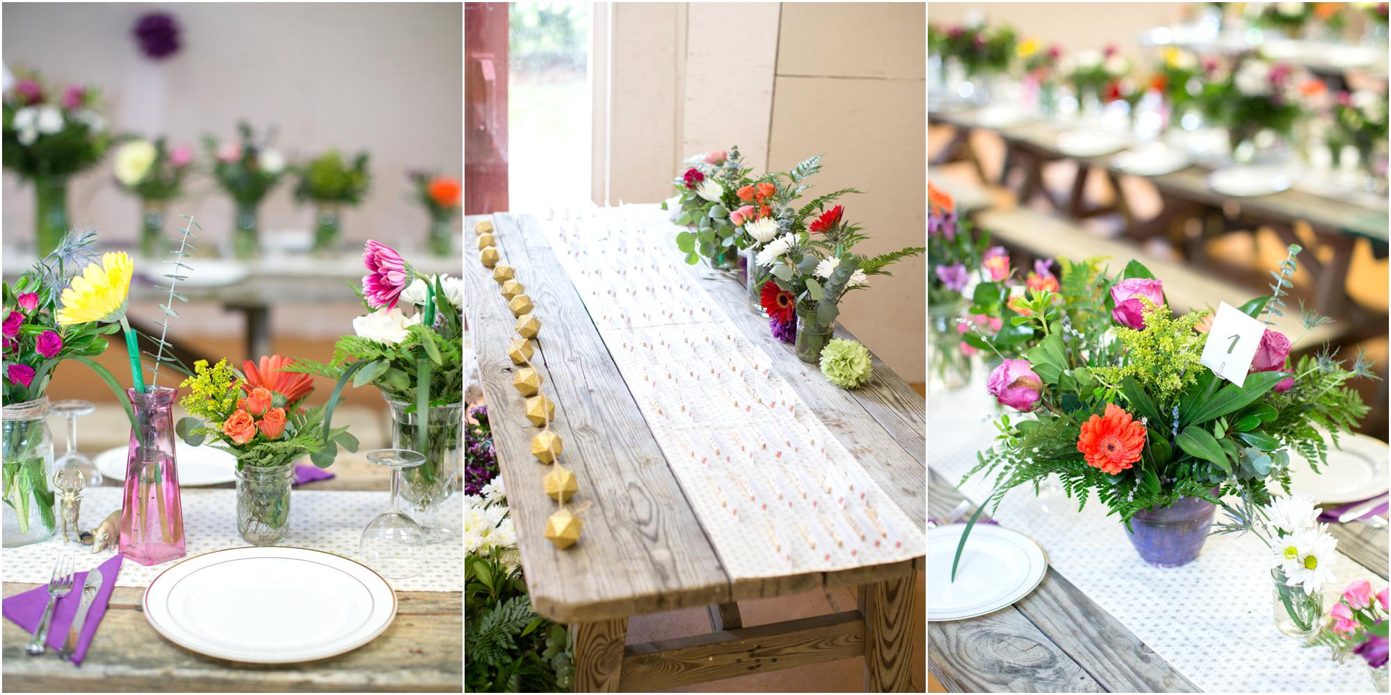 6-Hamby Wedding Reception-672_annagracephotography maryland wedding photographer genesee valley.jpg