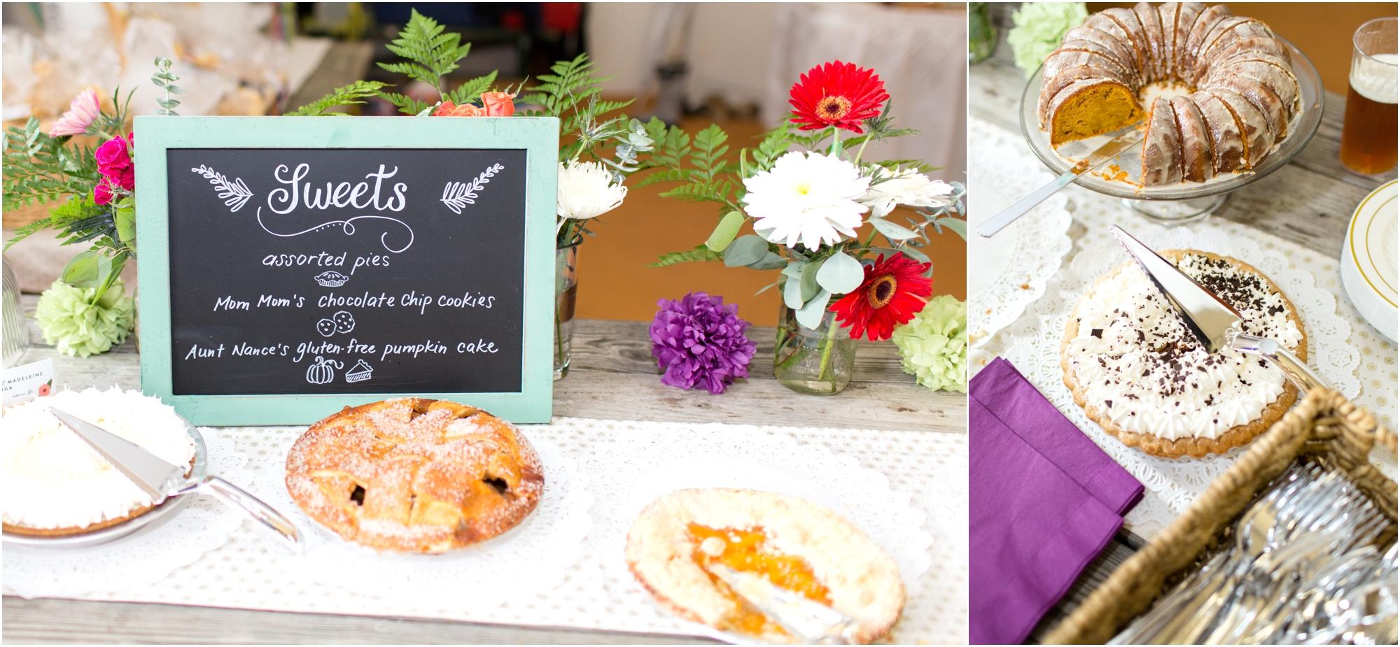 6-Hamby Wedding Reception-717_annagracephotography maryland wedding photographer genesee valley.jpg