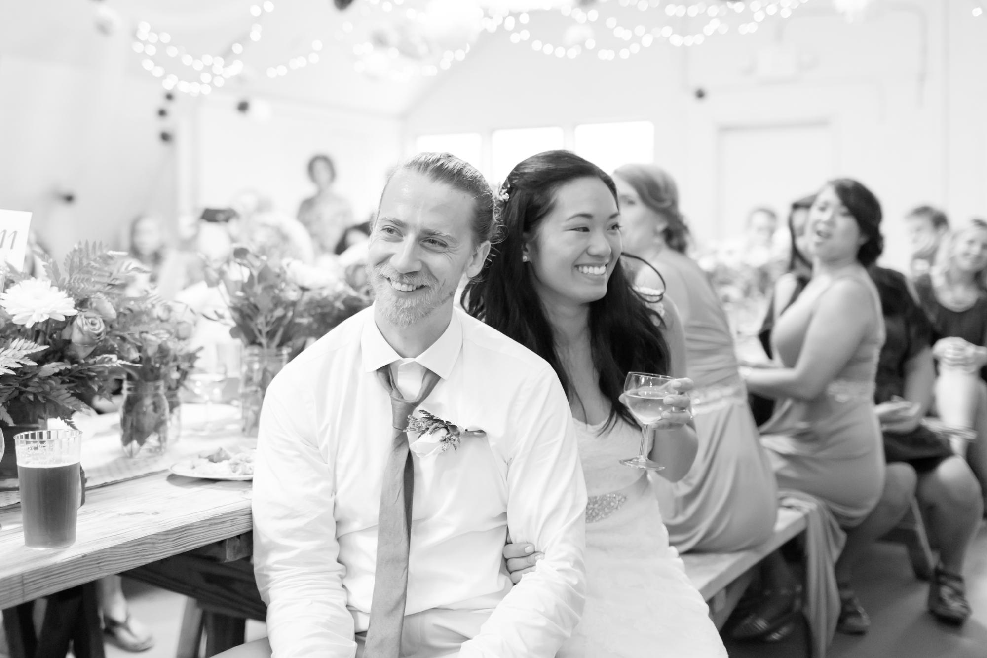 6-Hamby Wedding Reception-728_annagracephotography maryland wedding photographer genesee valley.jpg