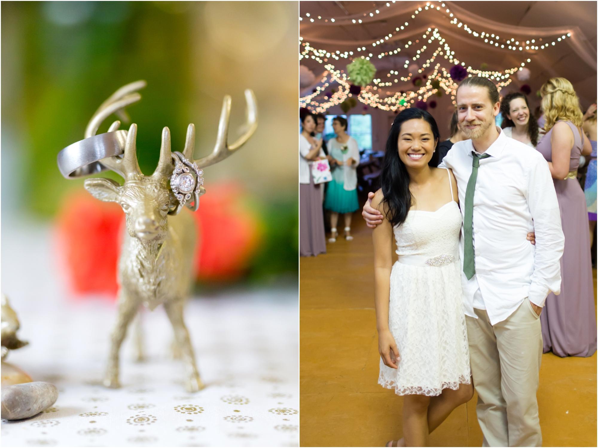 6-Hamby Wedding Reception-740_annagracephotography maryland wedding photographer genesee valley.jpg