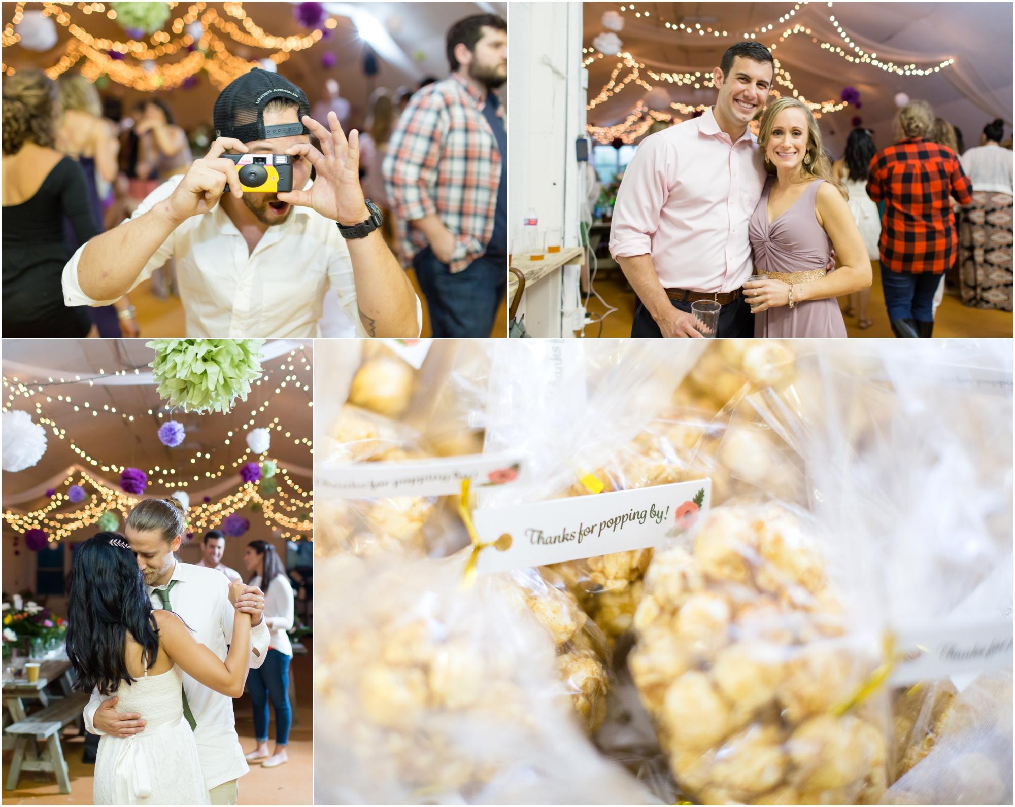 6-Hamby Wedding Reception-814_annagracephotography maryland wedding photographer genesee valley.jpg