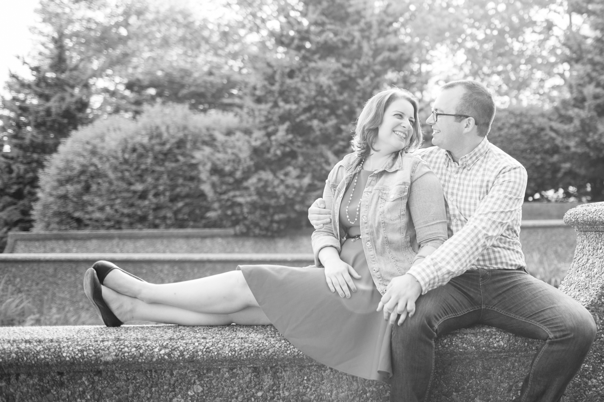 Janet & Scott Engagement-8_annagracephotography dc engagement photographer.jpg