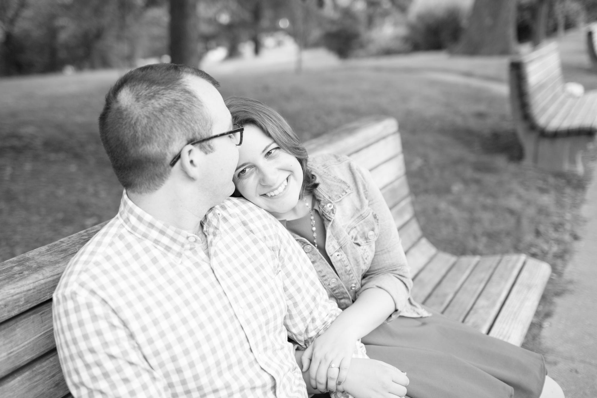 Janet & Scott Engagement-106_annagracephotography dc engagement photographer.jpg