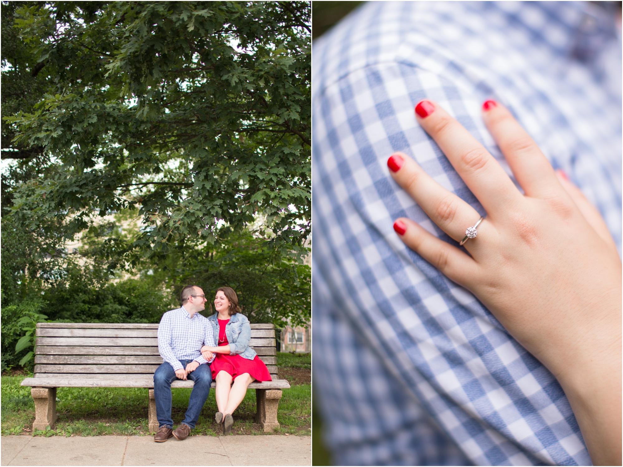 Janet & Scott Engagement-116_annagracephotography dc engagement photographer.jpg