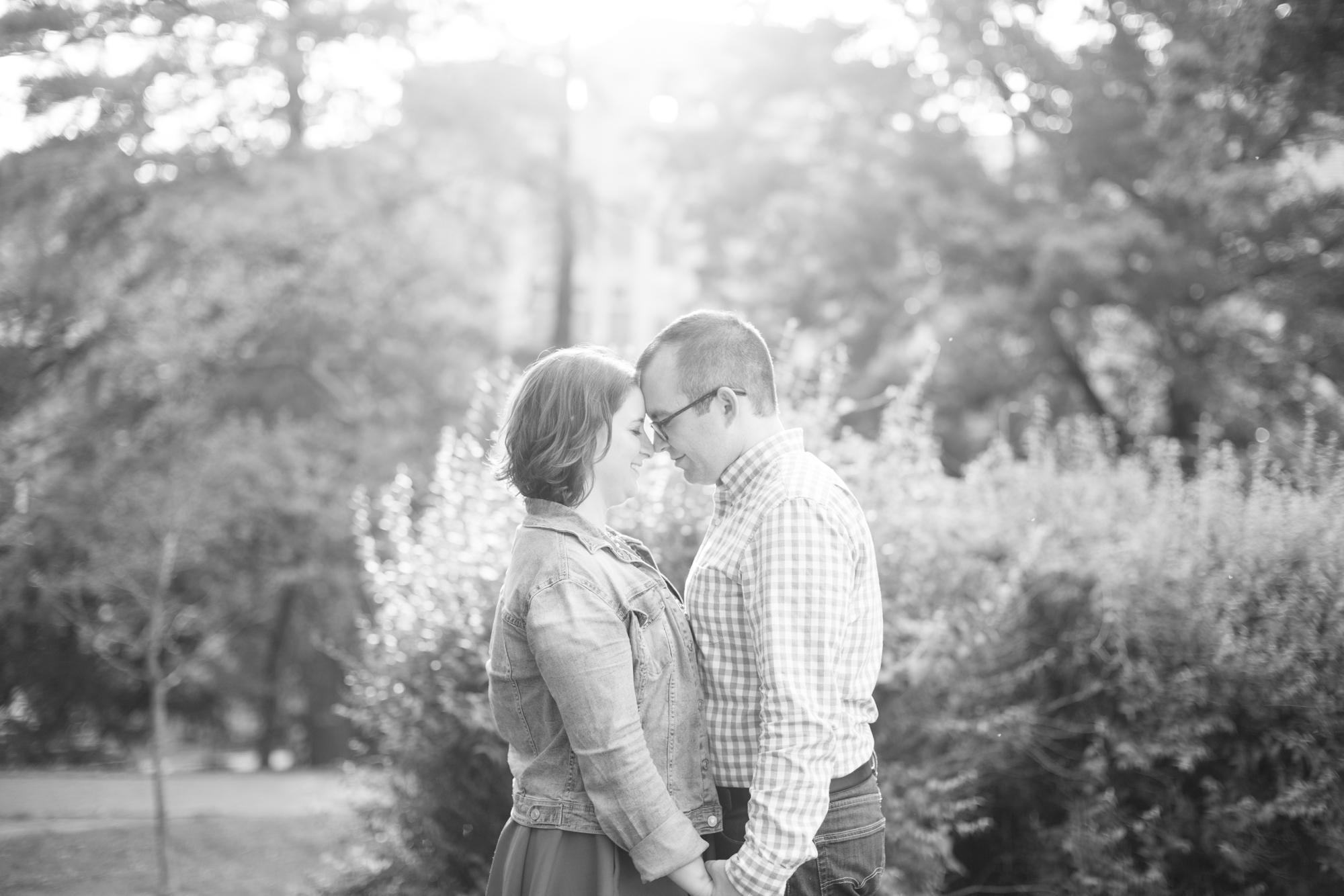 Janet & Scott Engagement-180_annagracephotography dc engagement photographer.jpg