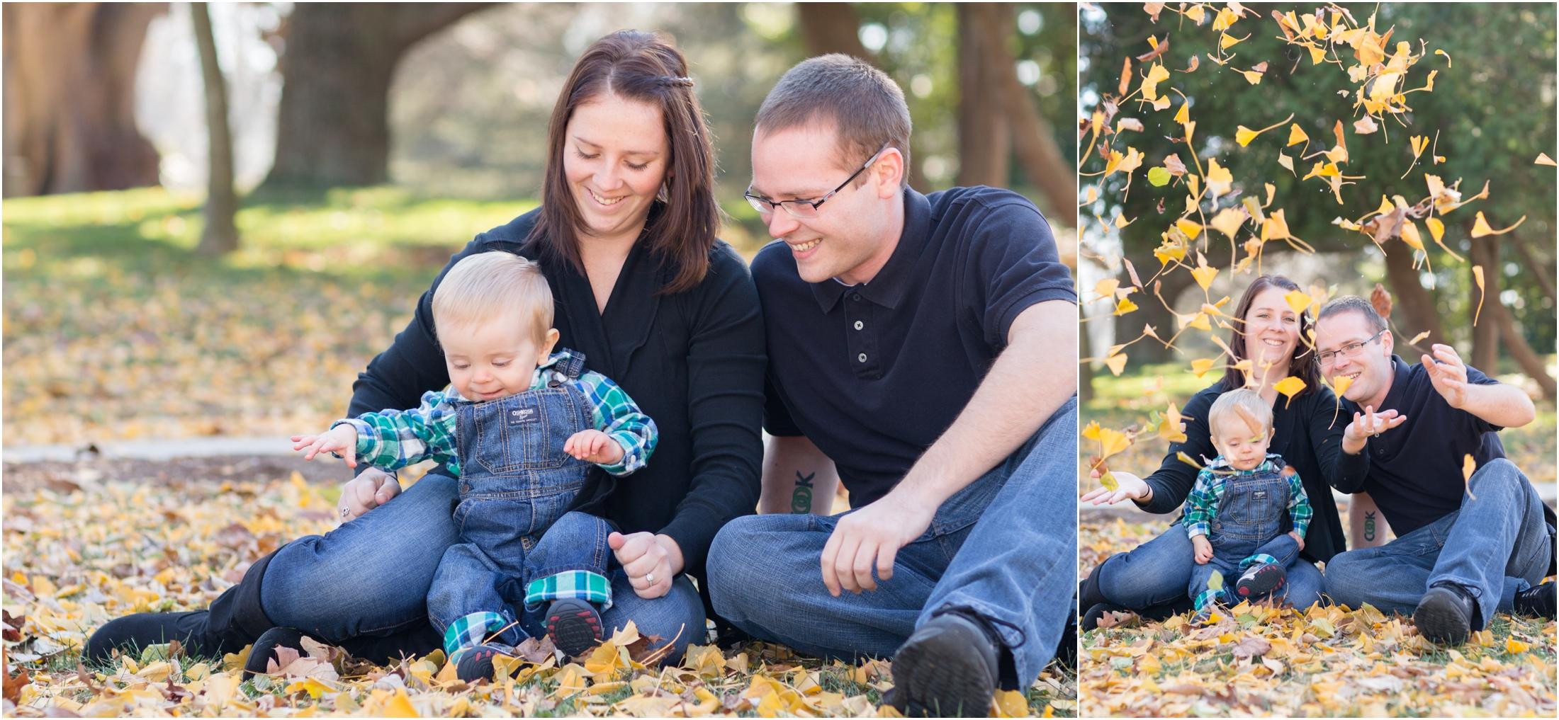 Baby-Bryce-1-Year-2014-35.jpg