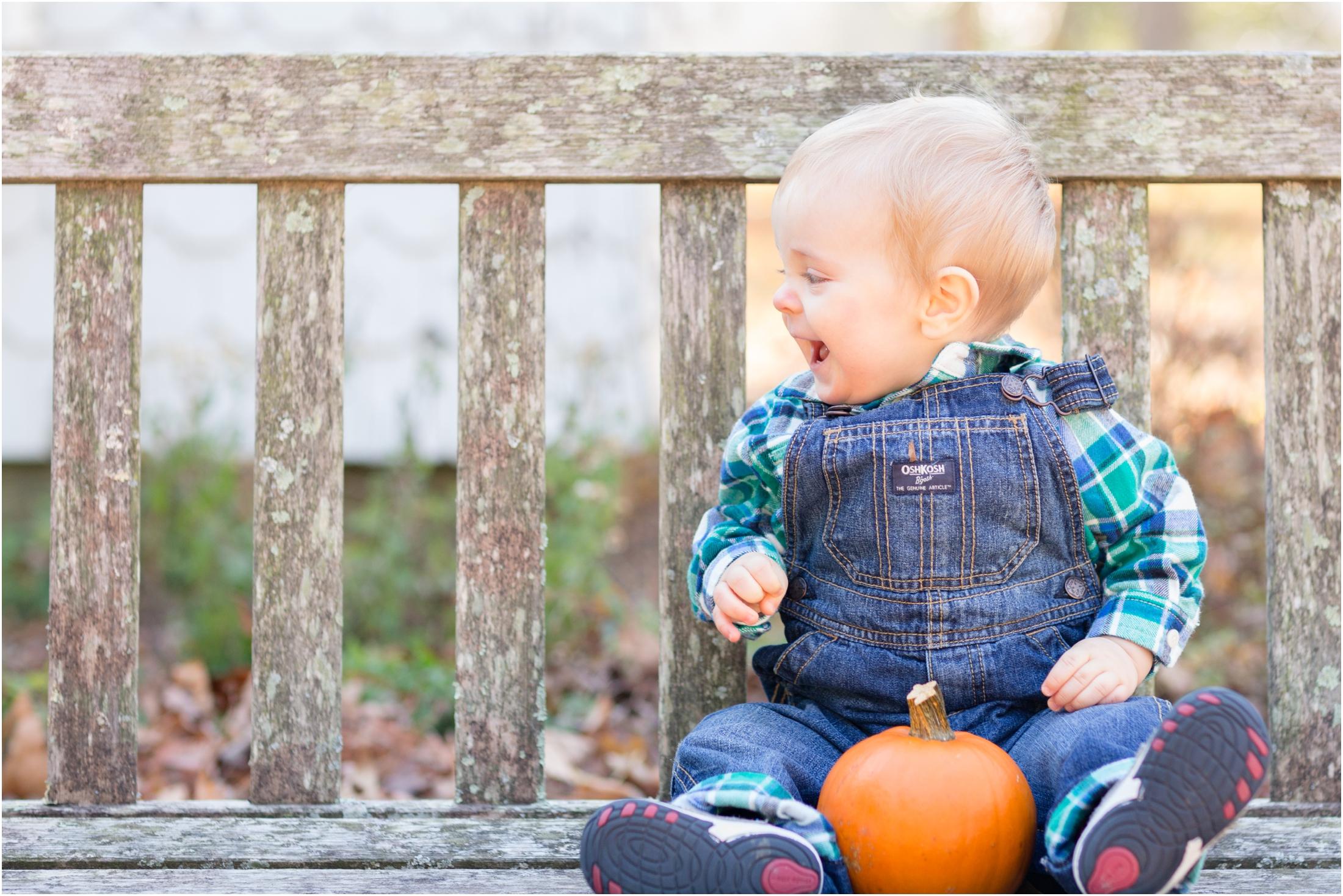 Baby-Bryce-1-Year-2014-89.jpg