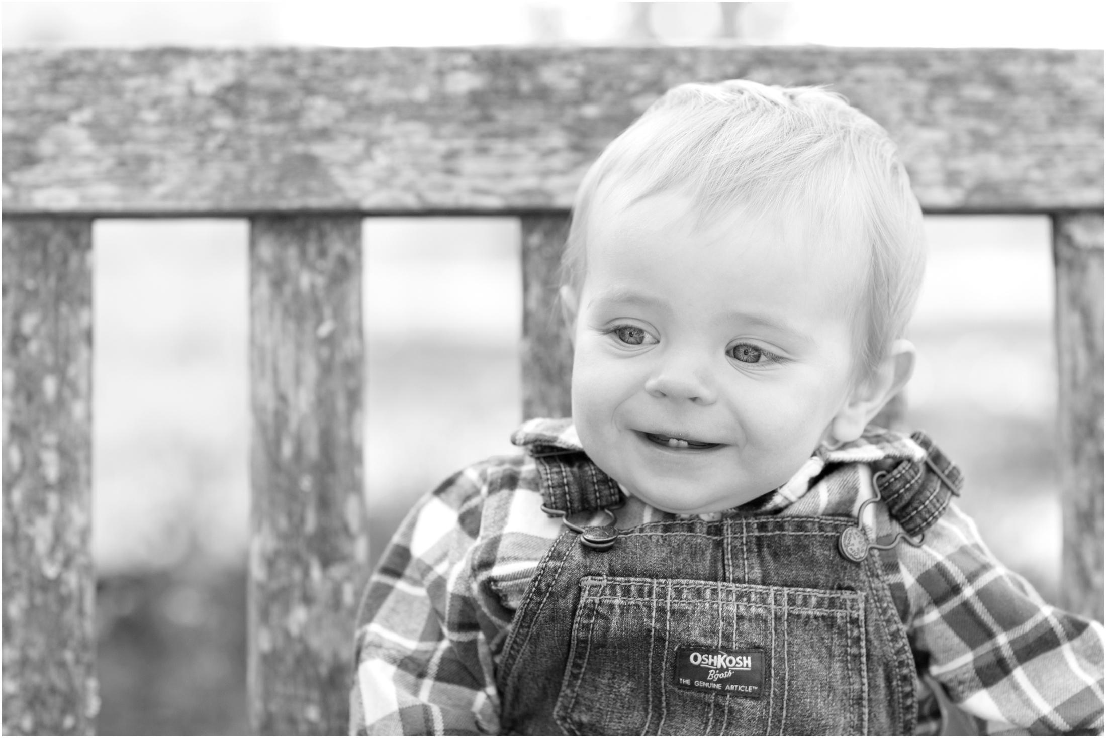 Baby-Bryce-1-Year-2014-104.jpg