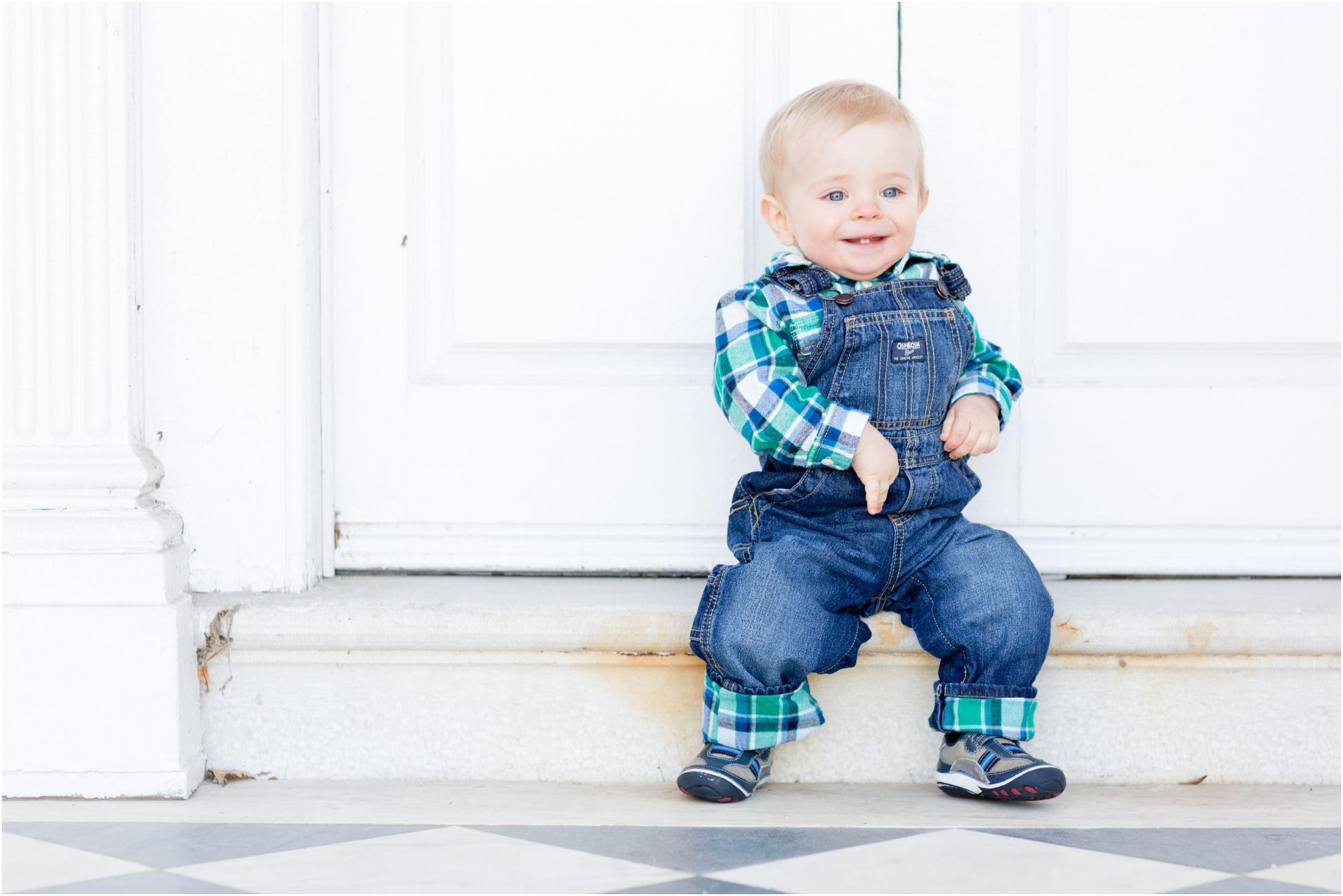 Baby-Bryce-1-Year-2014-156.jpg