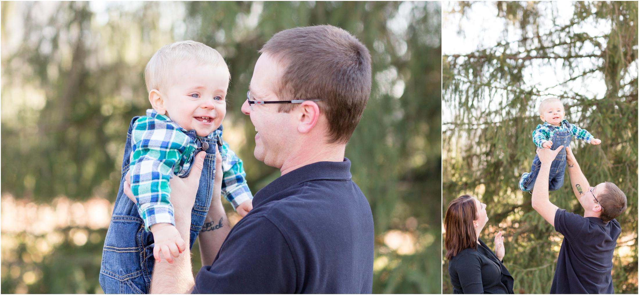 Baby-Bryce-1-Year-2014-194.jpg