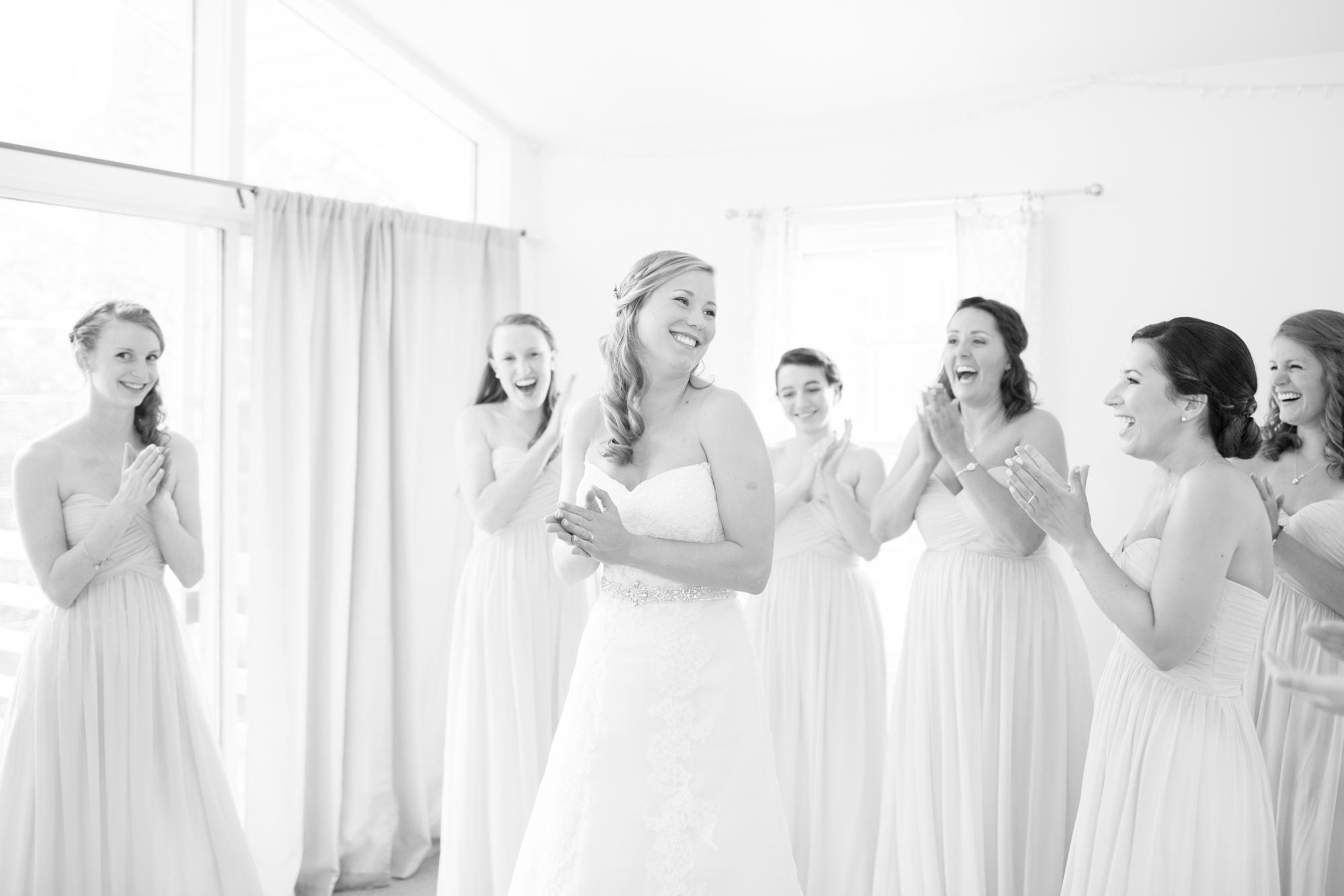 1-Banal Wedding Getting Ready-90_annagracephotography maryland wedding photographer country club of maryland.jpg