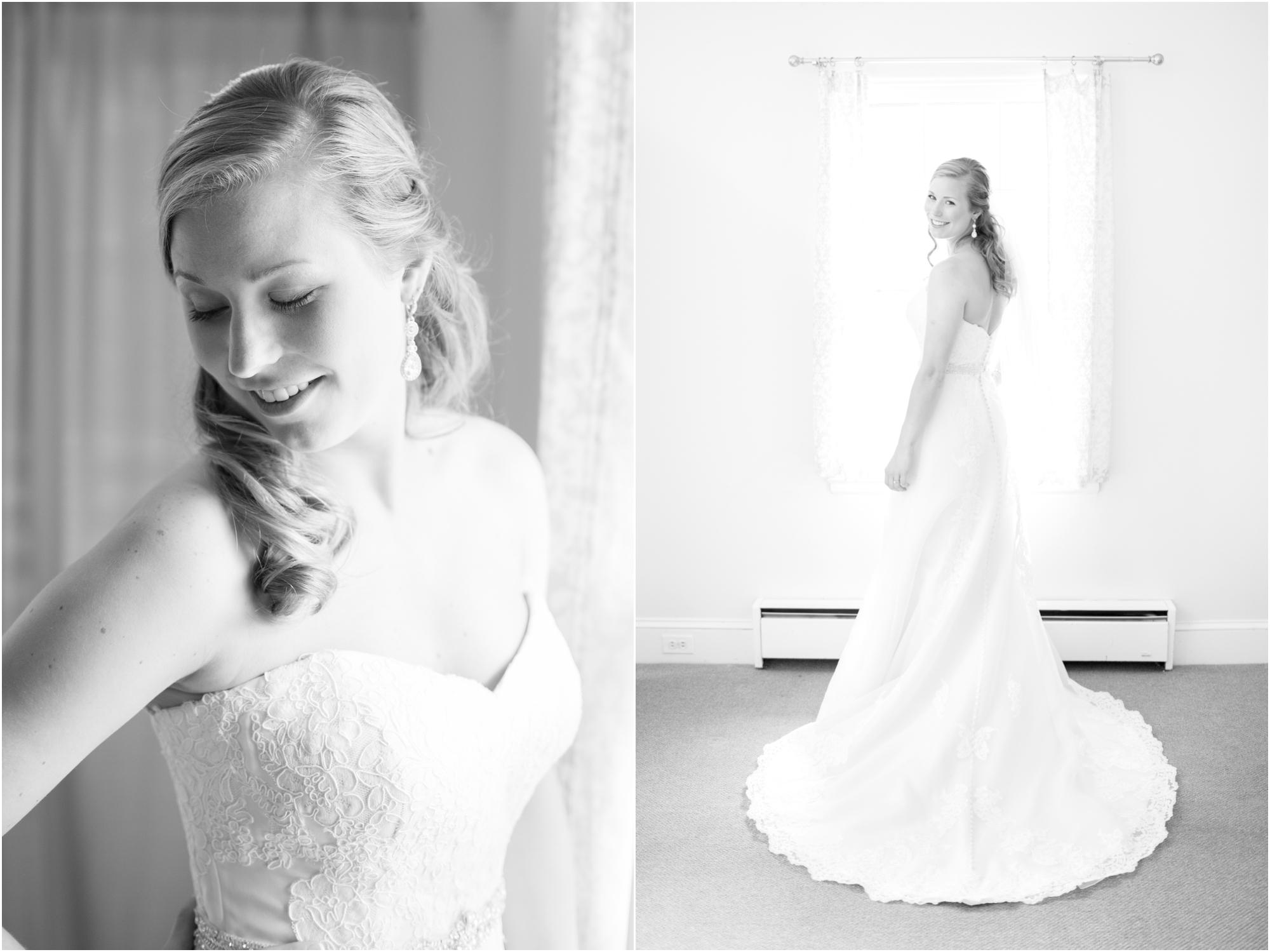 1-Banal Wedding Getting Ready-103_annagracephotography maryland wedding photographer country club of maryland.jpg