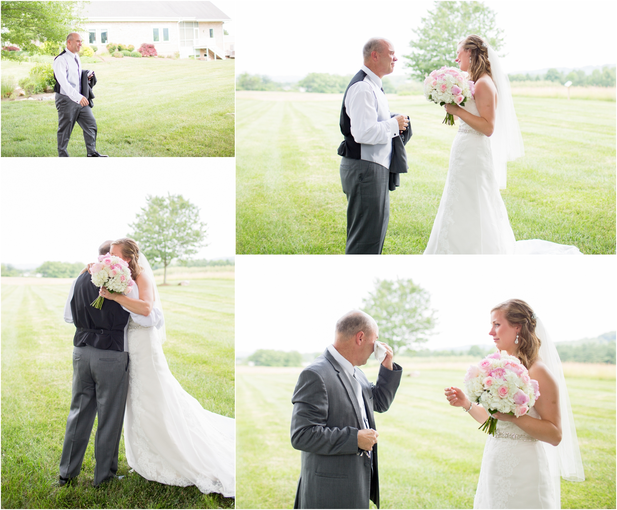 1-Banal Wedding Getting Ready-222_annagracephotography maryland wedding photographer country club of maryland.jpg