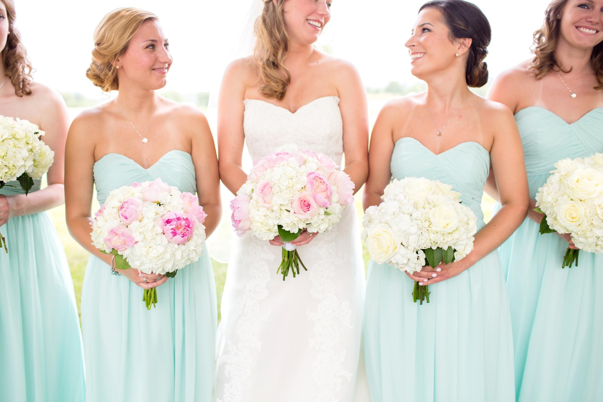 2-Banal Wedding Bridal Party-163_annagracephotography maryland wedding photographer country club of maryland.jpg