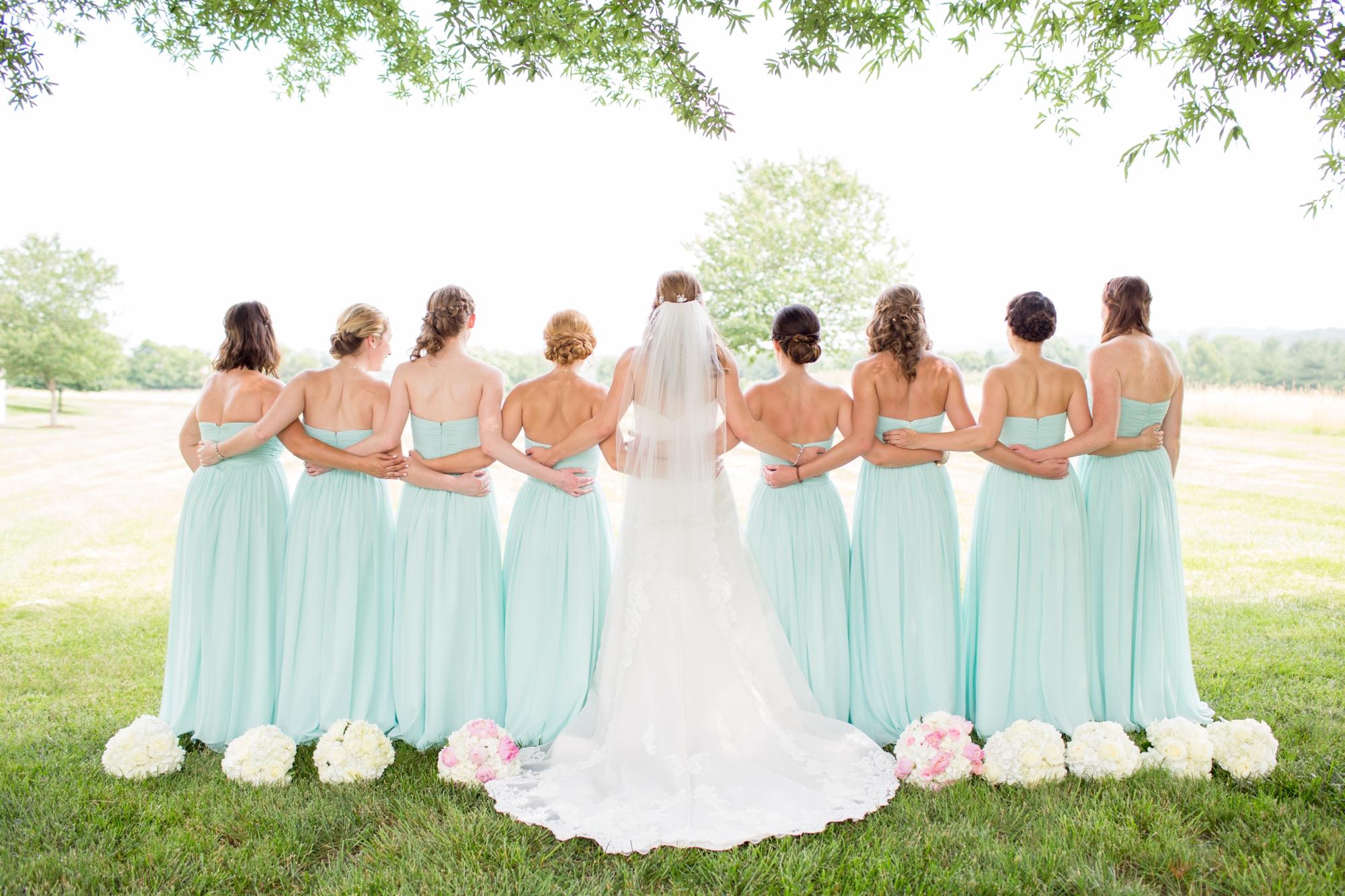 2-Banal Wedding Bridal Party-173_annagracephotography maryland wedding photographer country club of maryland.jpg