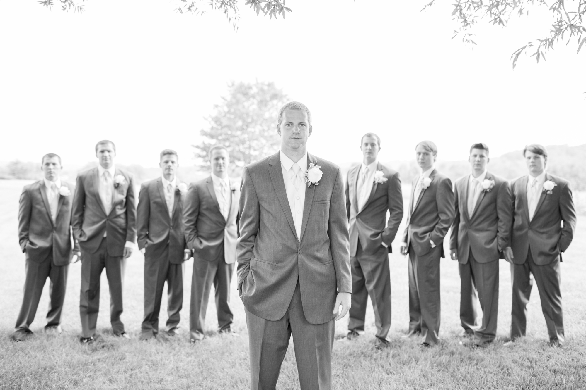 2-Banal Wedding Bridal Party-272_annagracephotography maryland wedding photographer country club of maryland.jpg