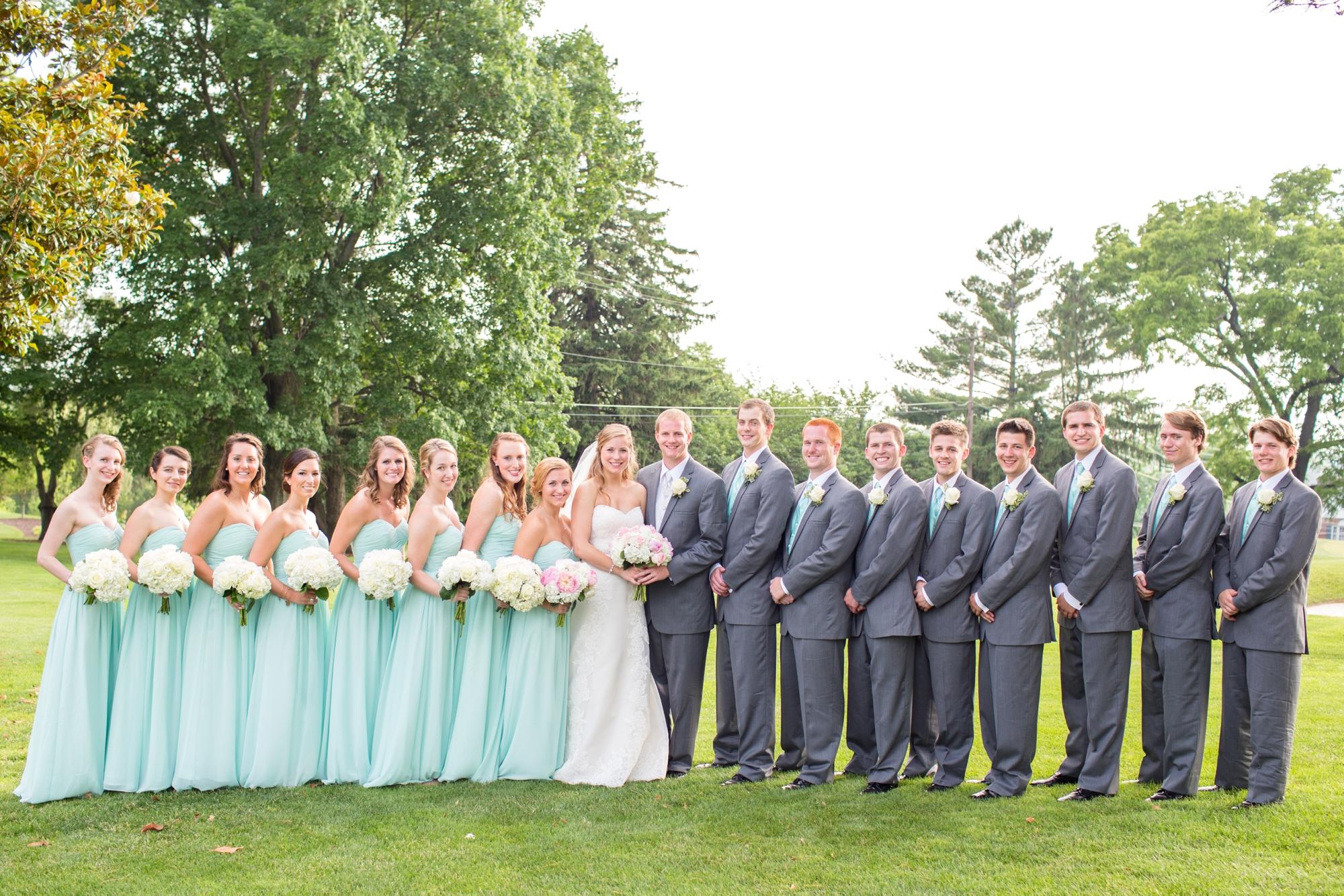2-Banal Wedding Bridal Party-483_annagracephotography maryland wedding photographer country club of maryland.jpg