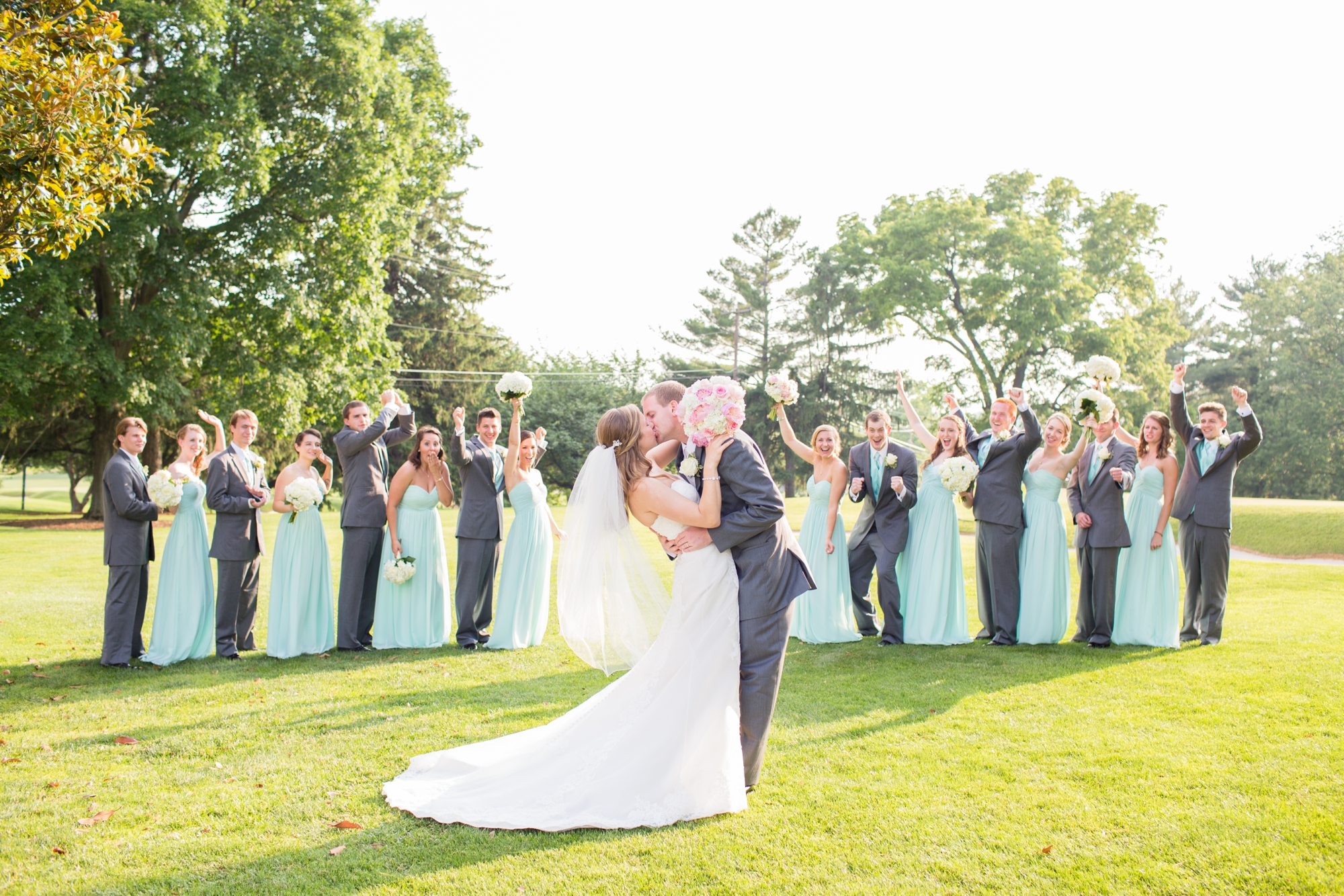 2-Banal Wedding Bridal Party-500_annagracephotography maryland wedding photographer country club of maryland.jpg