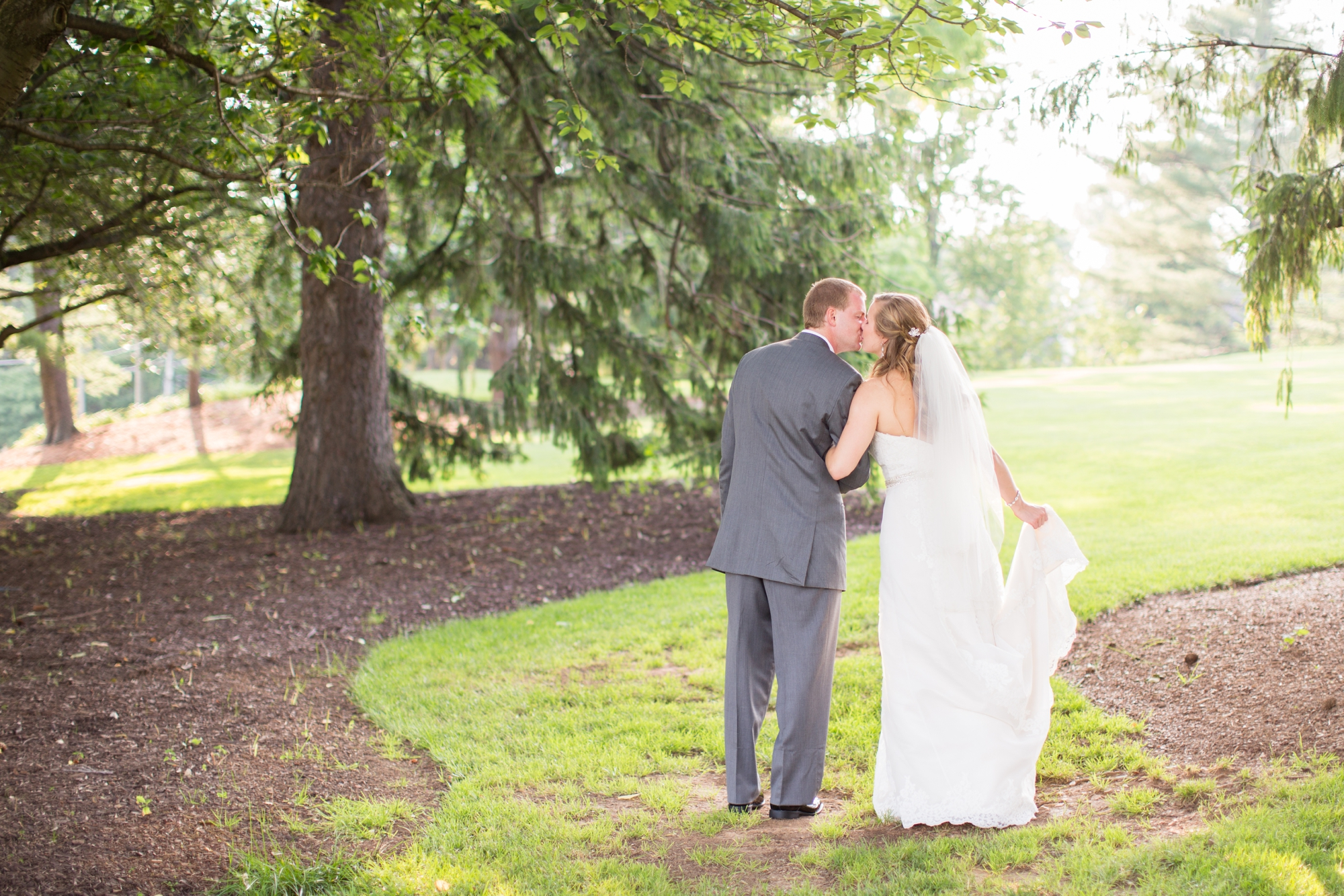 3-Banal Wedding Bride & Groom Portraits-539_annagracephotography maryland wedding photographer country club of maryland.jpg
